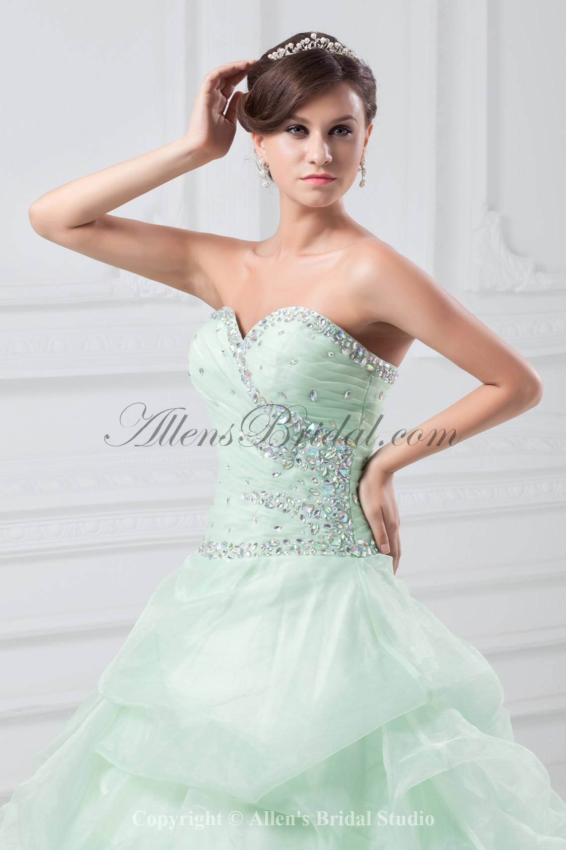 /867-6948/organza-sweetheart-neckline-floor-length-ball-gown-crystals-prom-dress.jpg