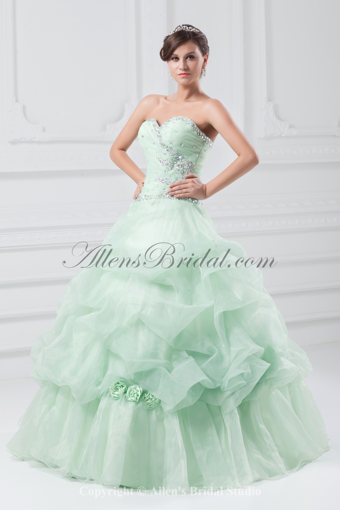 /867-6949/organza-sweetheart-neckline-floor-length-ball-gown-crystals-prom-dress.jpg