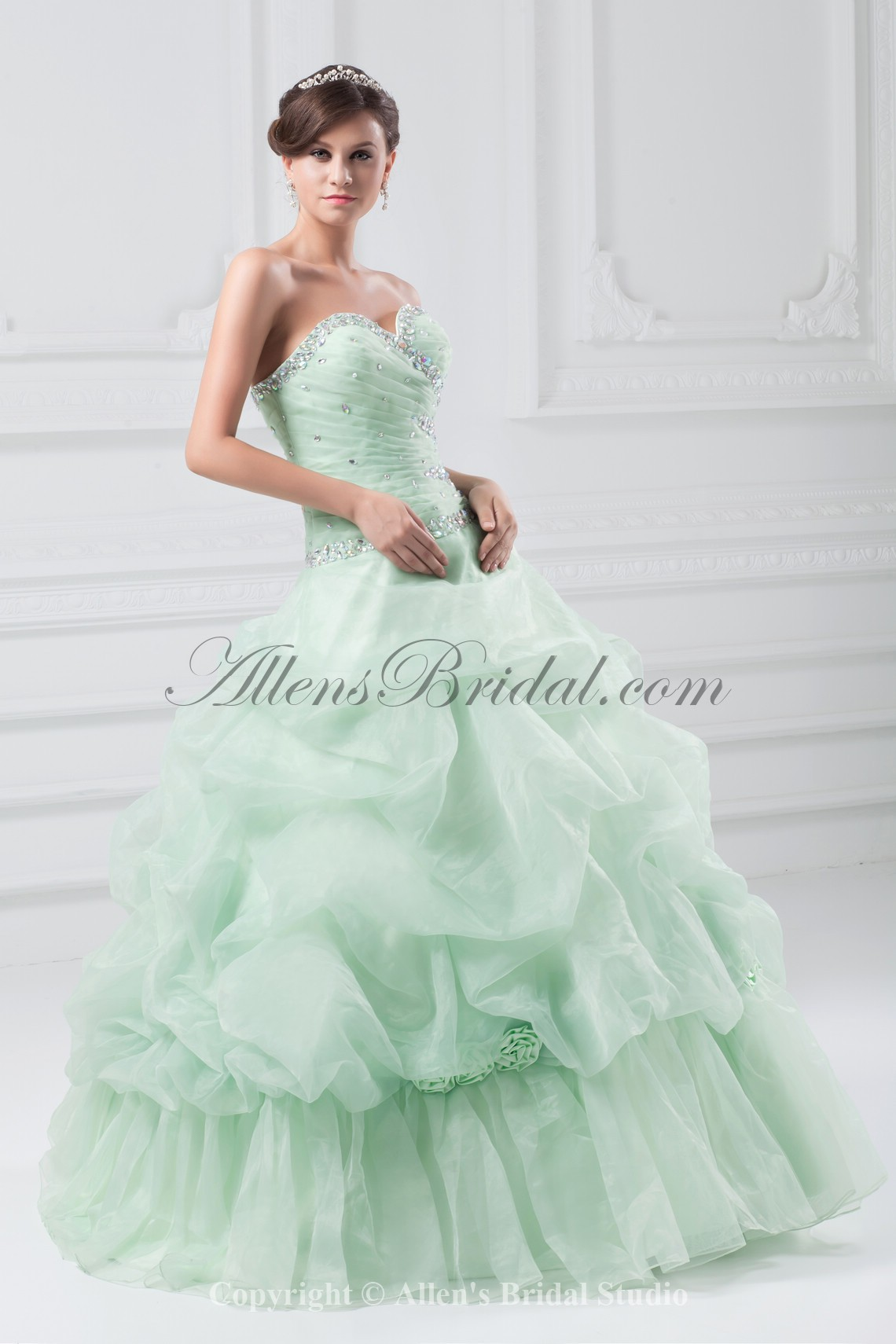 /867-6950/organza-sweetheart-neckline-floor-length-ball-gown-crystals-prom-dress.jpg