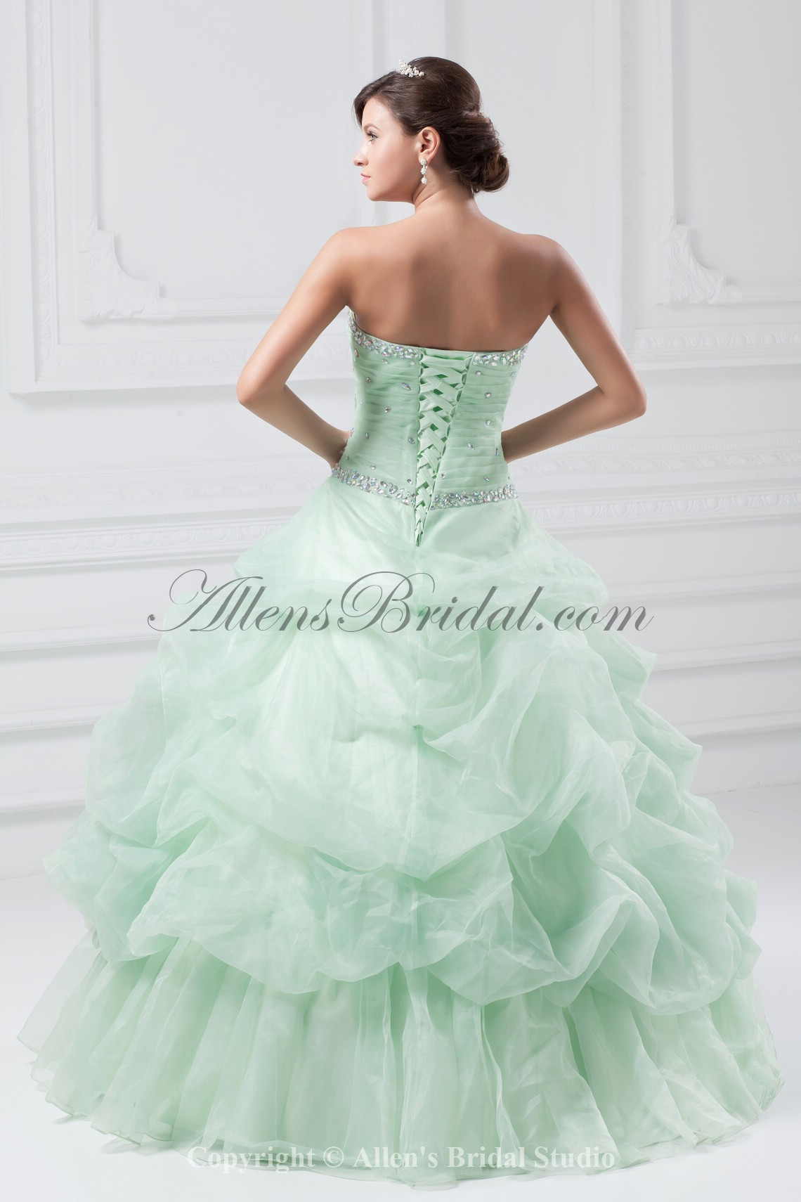 /867-6953/organza-sweetheart-neckline-floor-length-ball-gown-crystals-prom-dress.jpg
