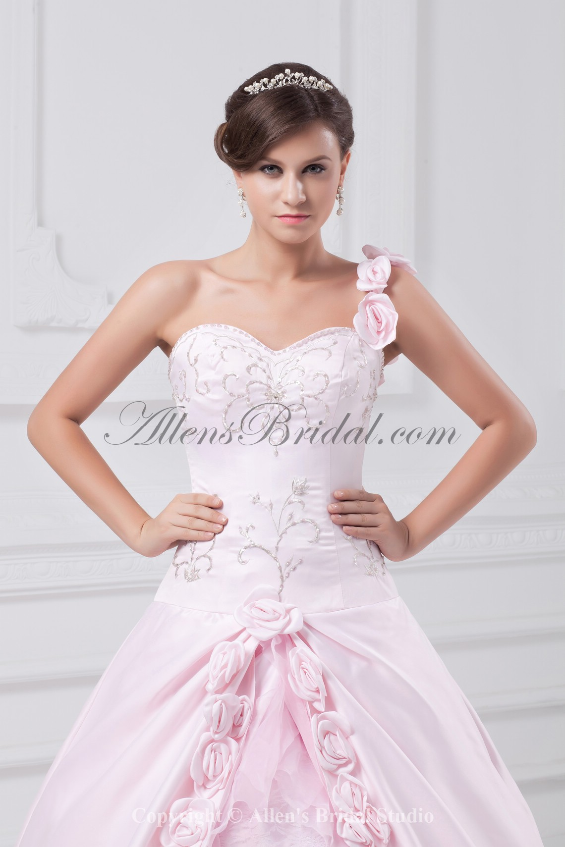 /869-6963/satin-sweetheart-neckline-floor-length-ball-gown-embroidered-prom-dress.jpg