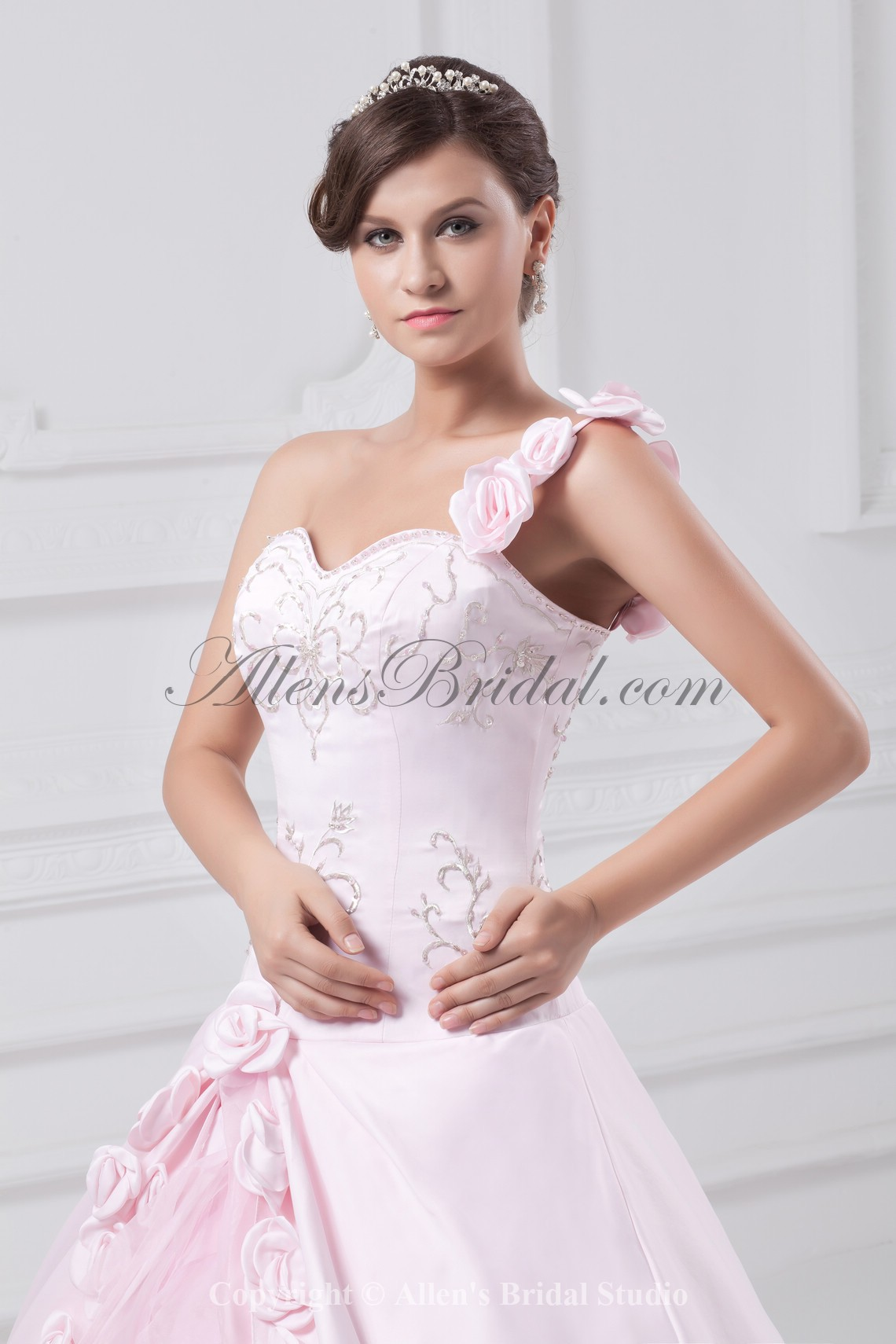 /869-6965/satin-sweetheart-neckline-floor-length-ball-gown-embroidered-prom-dress.jpg
