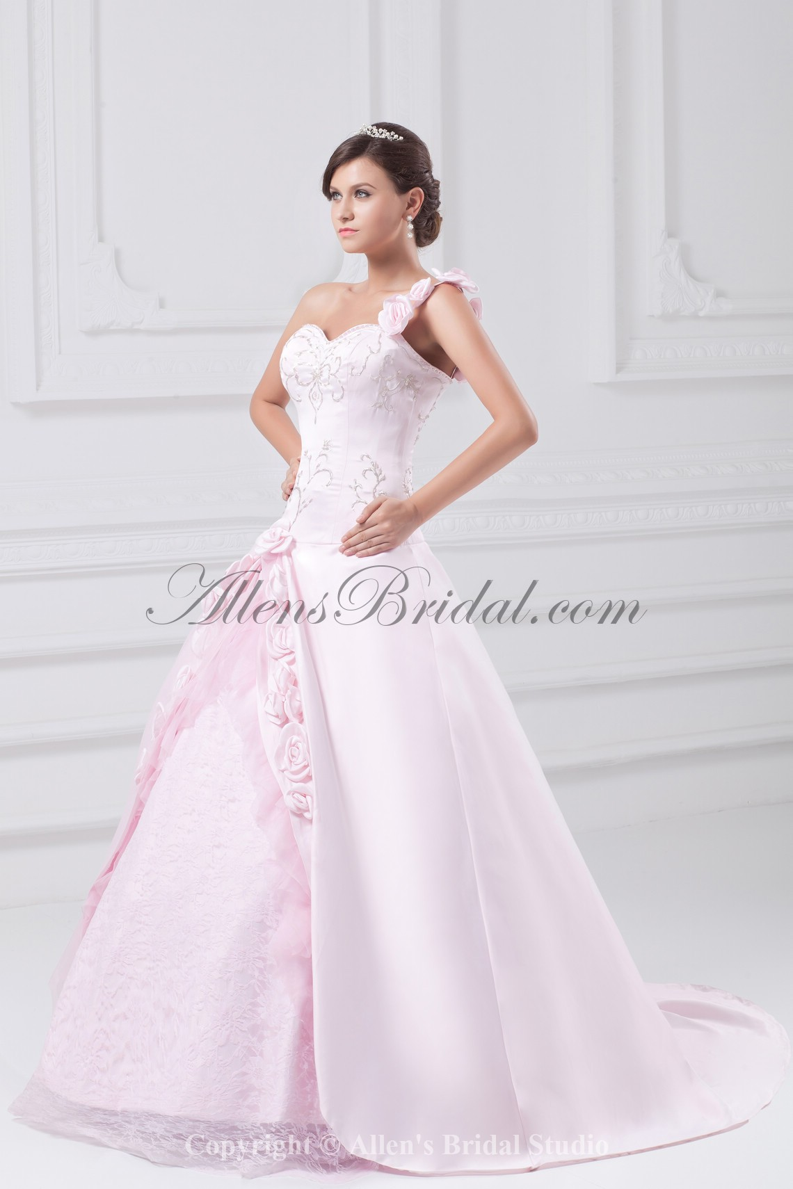 /869-6966/satin-sweetheart-neckline-floor-length-ball-gown-embroidered-prom-dress.jpg