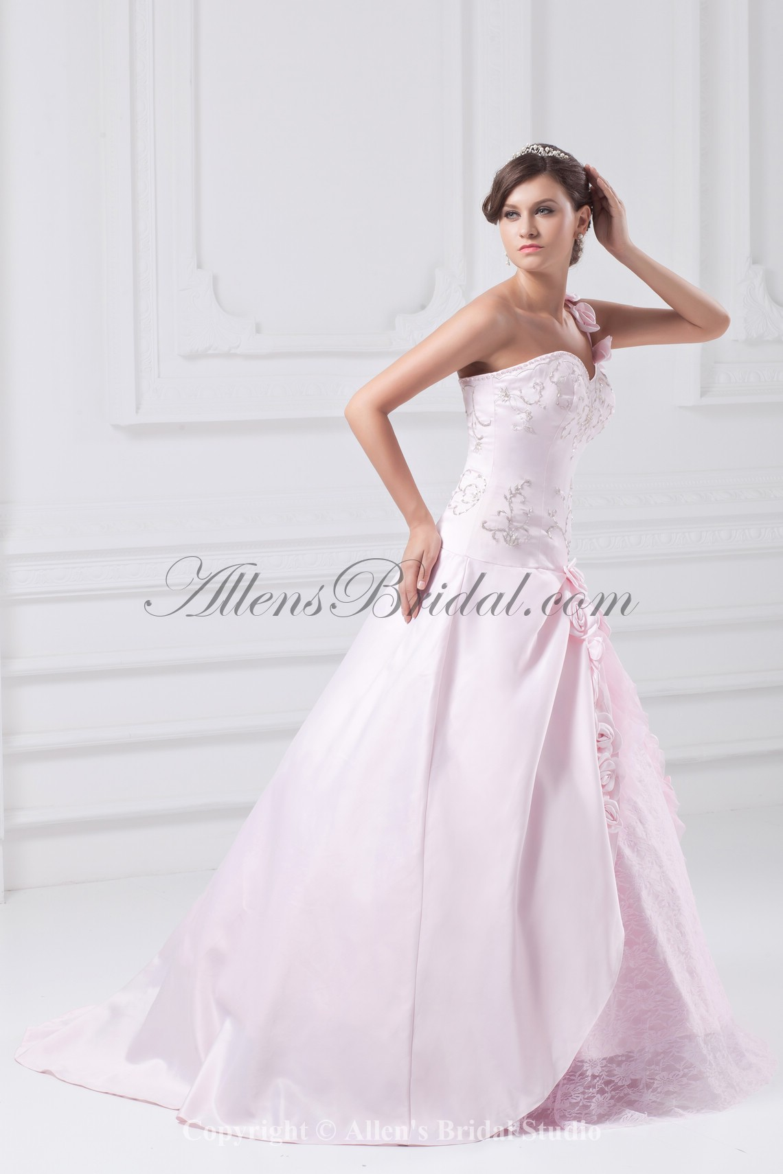 /869-6967/satin-sweetheart-neckline-floor-length-ball-gown-embroidered-prom-dress.jpg