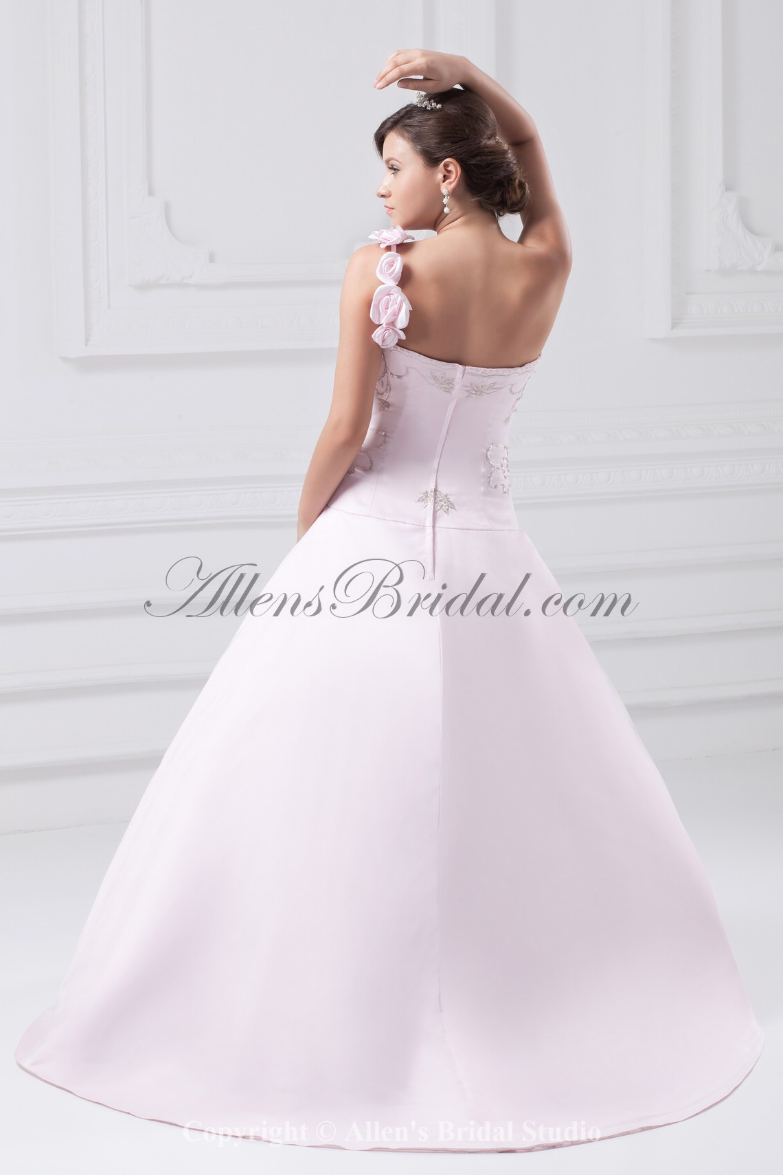 /869-6969/satin-sweetheart-neckline-floor-length-ball-gown-embroidered-prom-dress.jpg