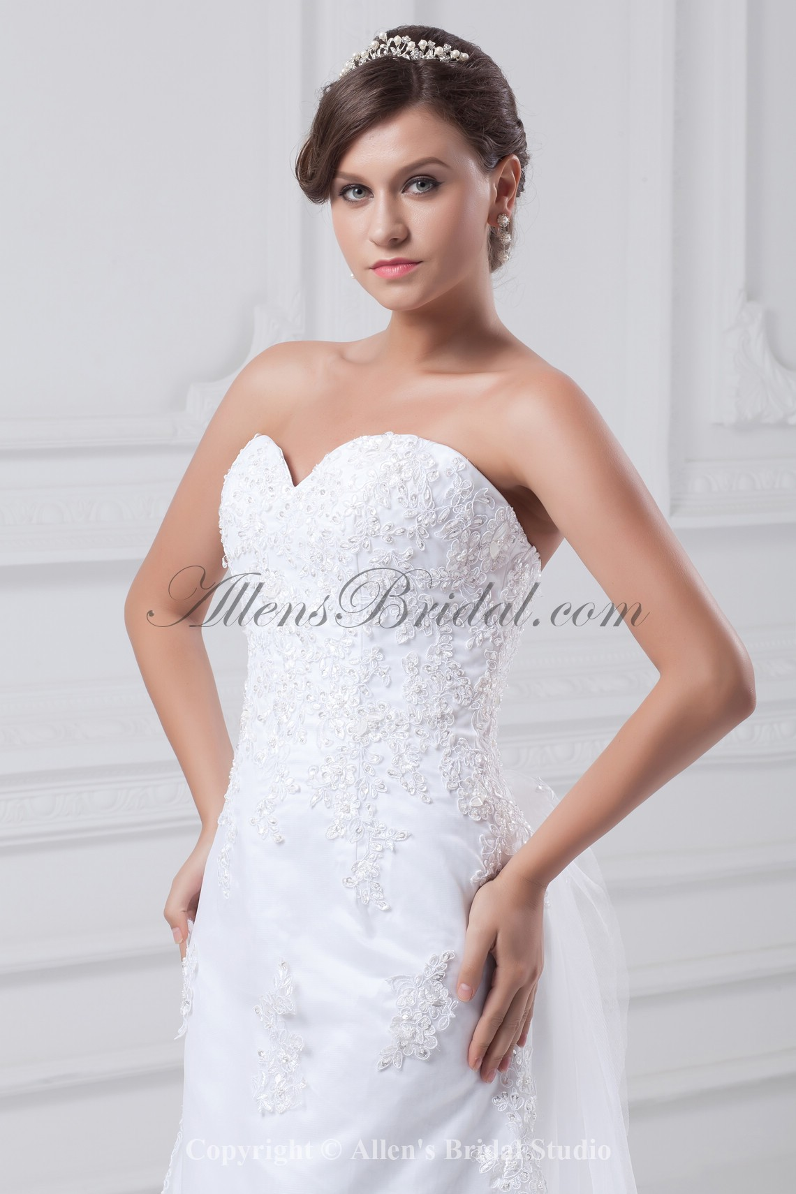 /875-7012/net-sweetheart-neckline-chapel-train-a-line-embroidered-wedding-dress.jpg