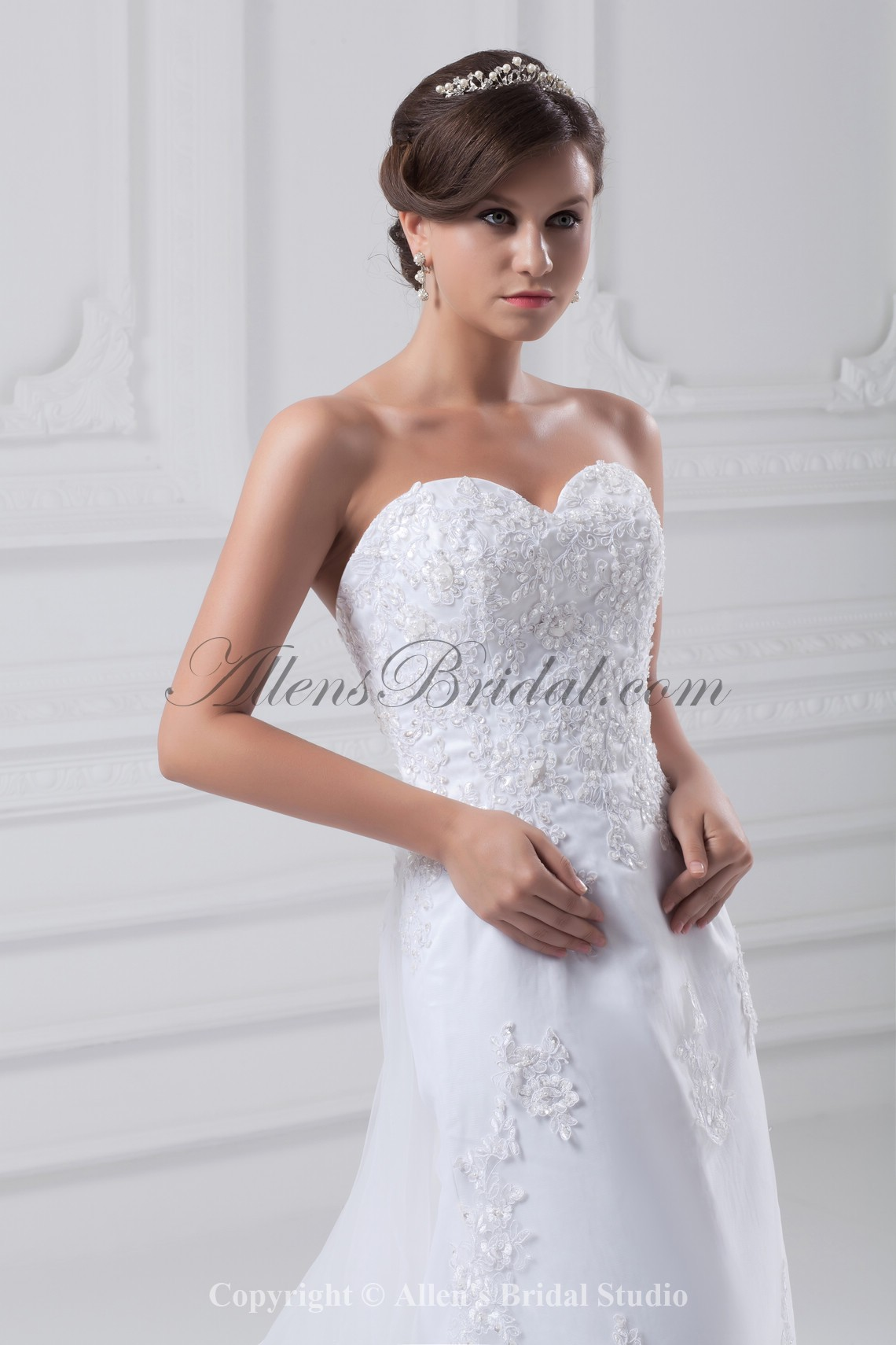 /875-7015/net-sweetheart-neckline-chapel-train-a-line-embroidered-wedding-dress.jpg