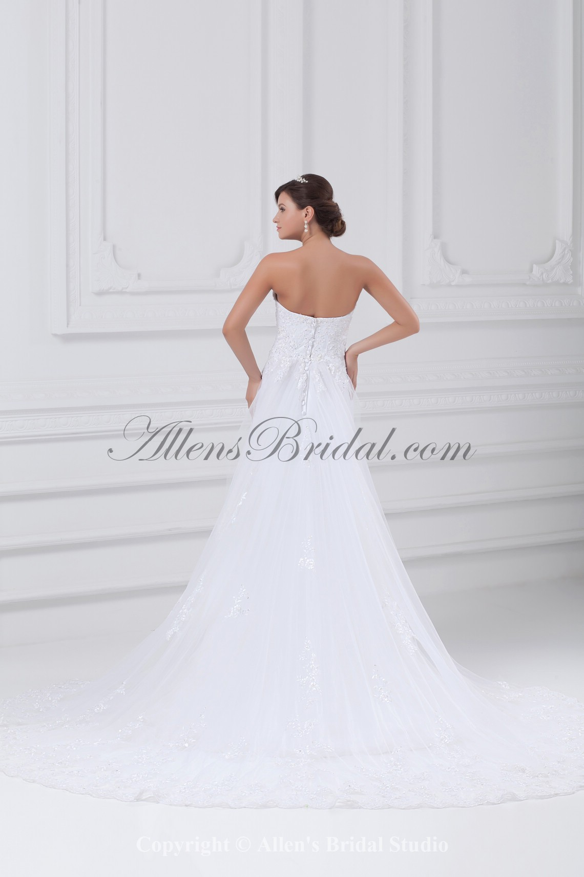 /875-7017/net-sweetheart-neckline-chapel-train-a-line-embroidered-wedding-dress.jpg
