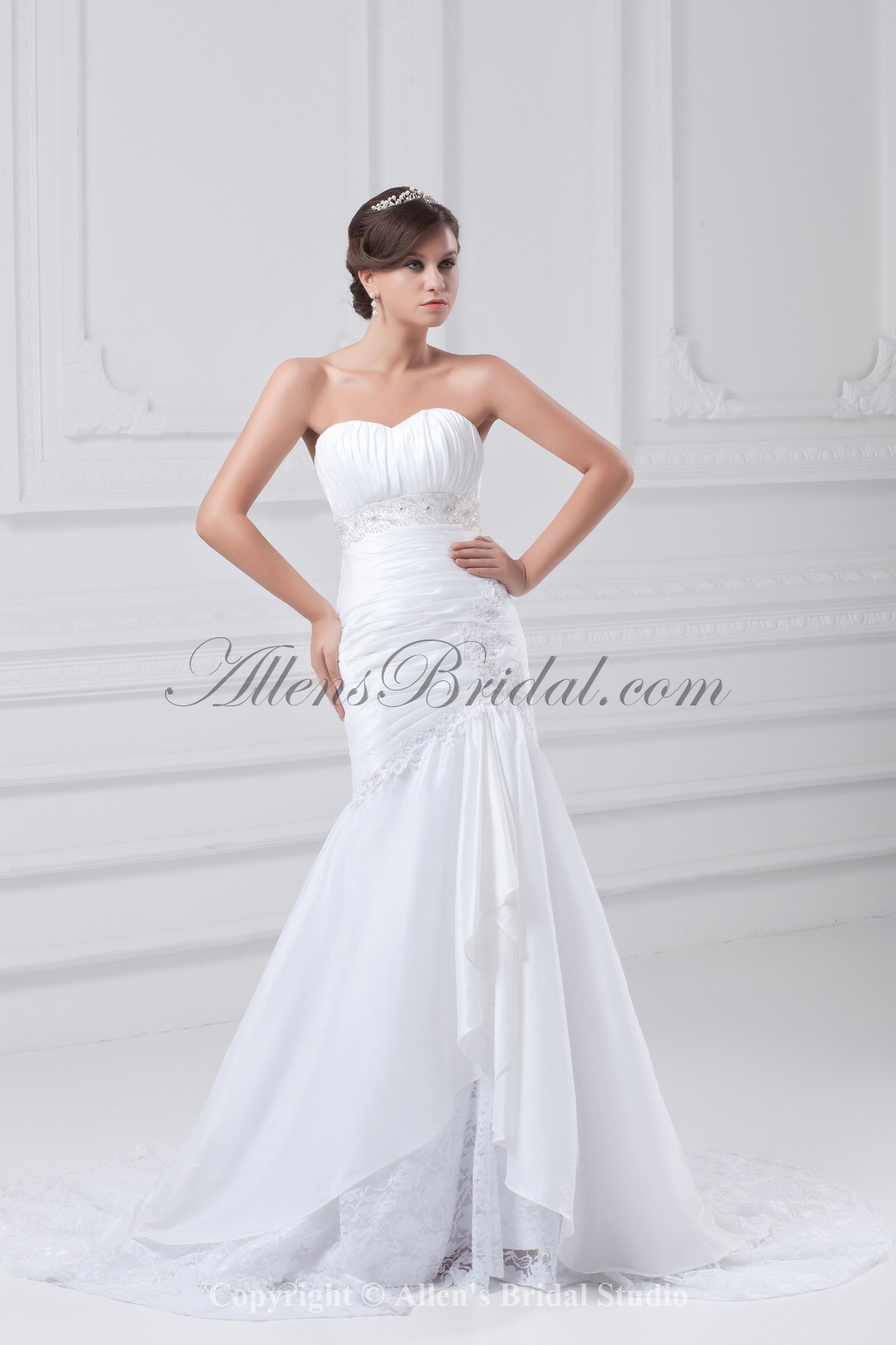 /877-7028/taffeta-sweetheart-neckline-sweep-train-mermaid-embroidered-wedding-dress.jpg