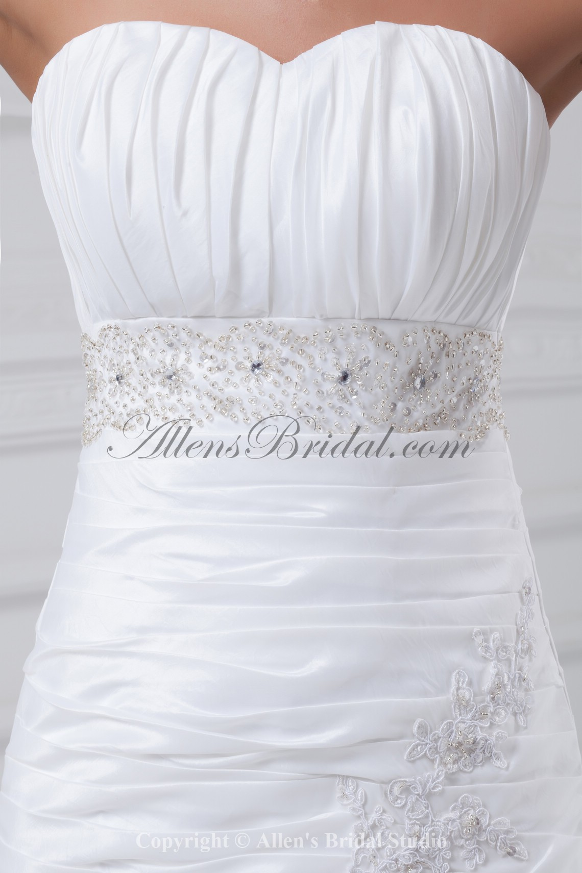 /877-7029/taffeta-sweetheart-neckline-sweep-train-mermaid-embroidered-wedding-dress.jpg