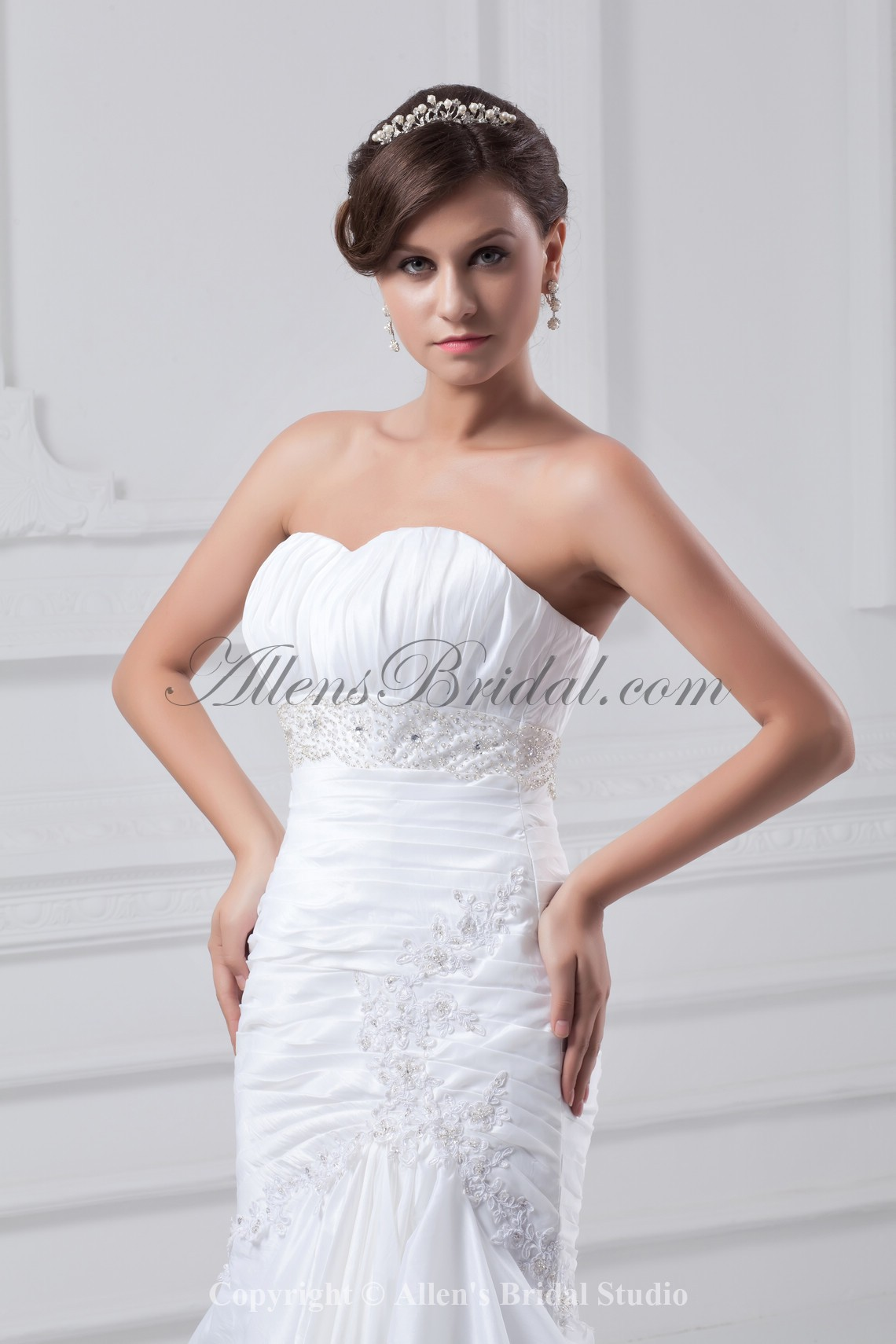 /877-7030/taffeta-sweetheart-neckline-sweep-train-mermaid-embroidered-wedding-dress.jpg