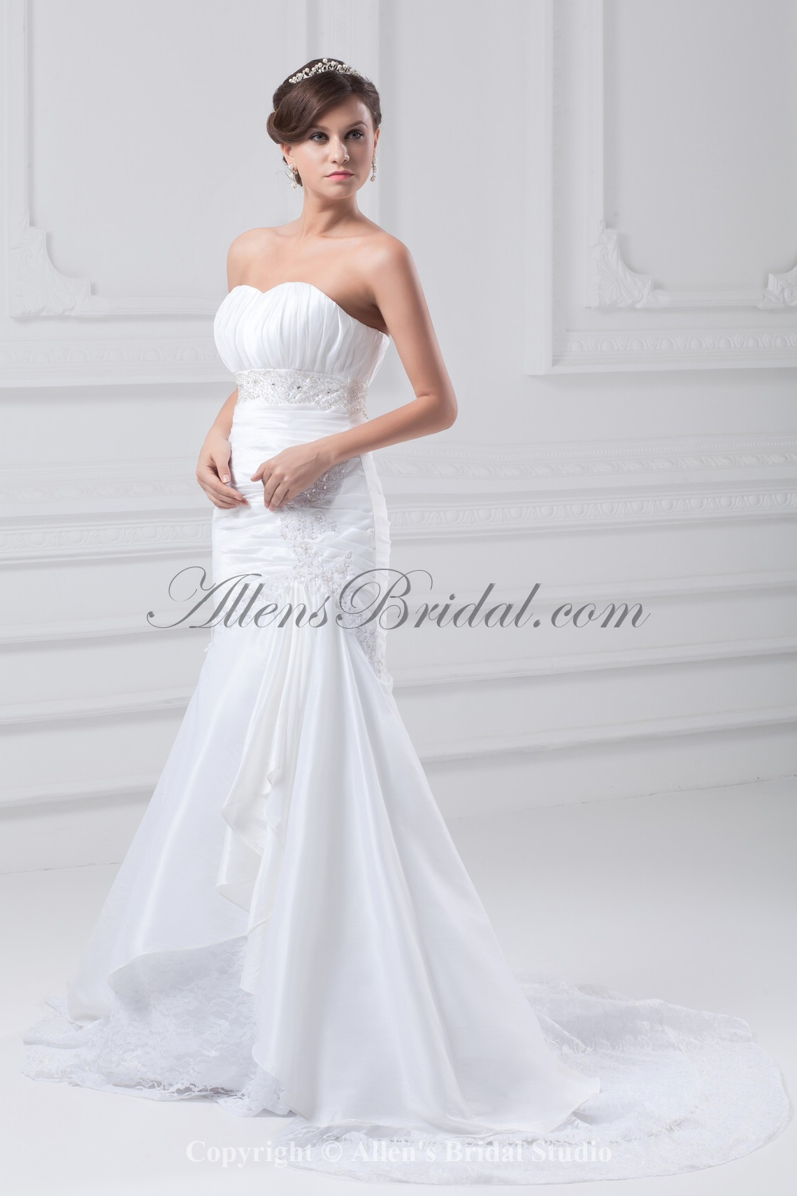 /877-7031/taffeta-sweetheart-neckline-sweep-train-mermaid-embroidered-wedding-dress.jpg
