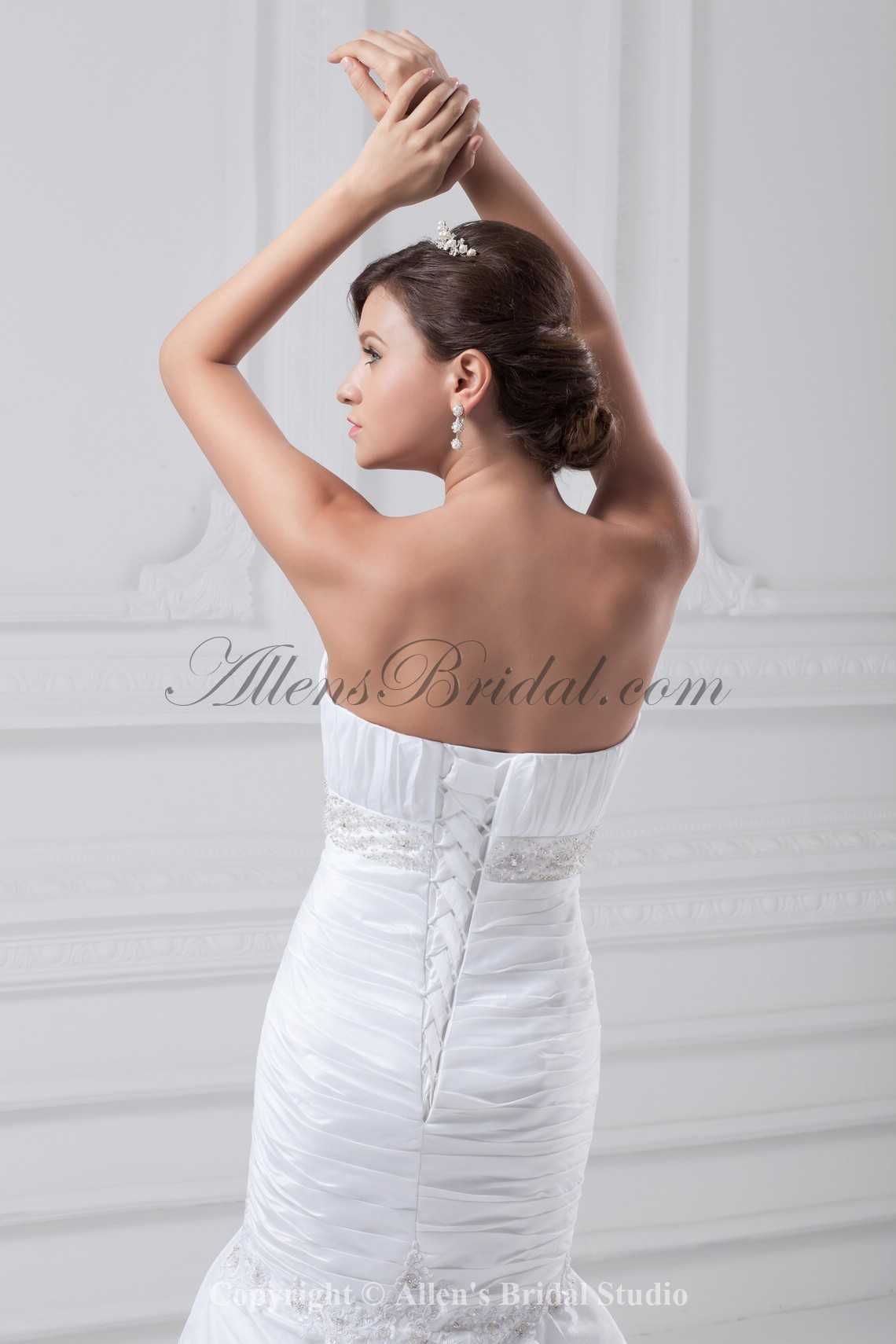 /877-7034/taffeta-sweetheart-neckline-sweep-train-mermaid-embroidered-wedding-dress.jpg