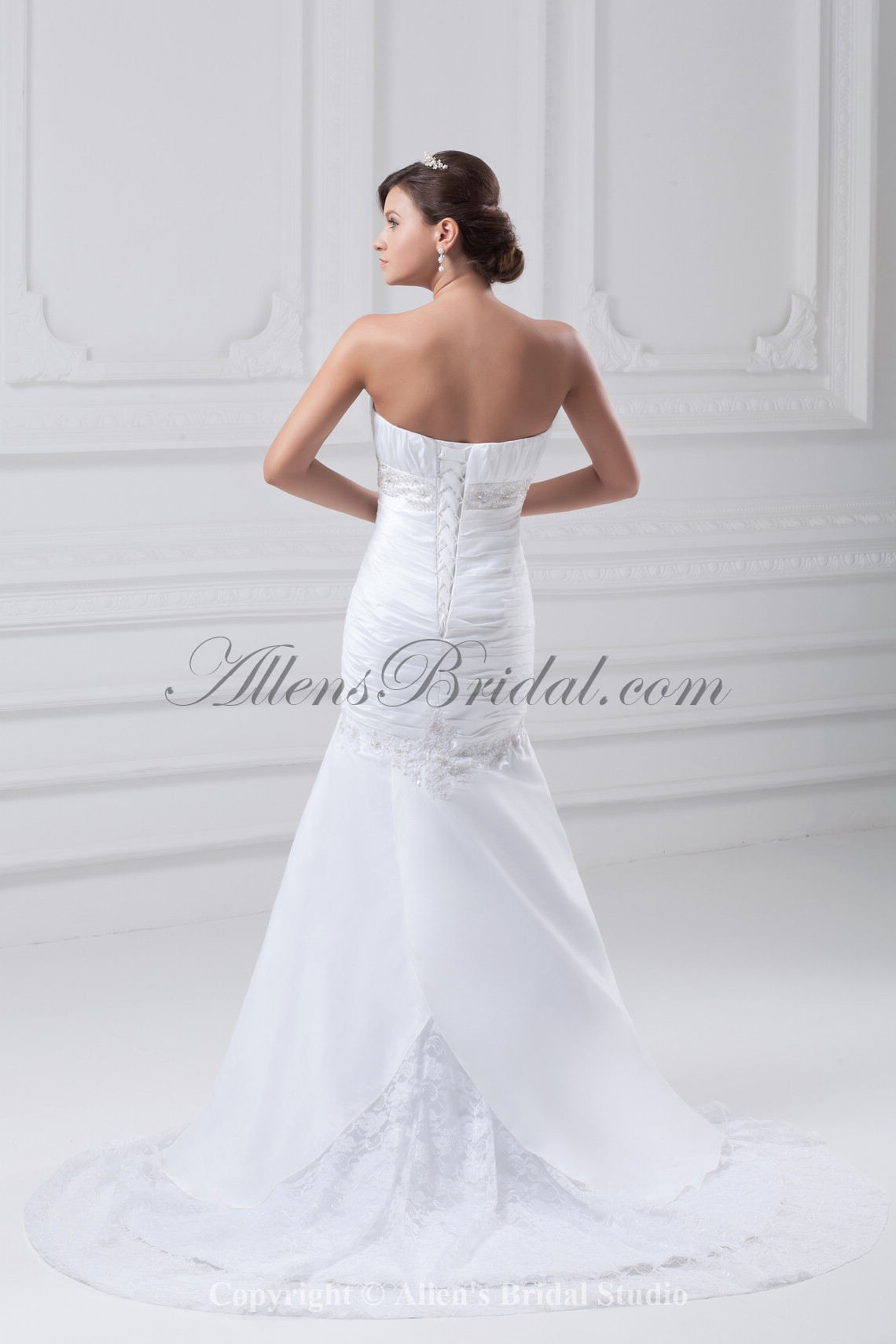 /877-7035/taffeta-sweetheart-neckline-sweep-train-mermaid-embroidered-wedding-dress.jpg
