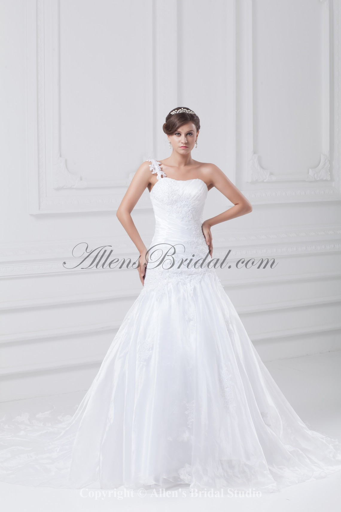 /880-7052/taffeta-one-shoulder-neckline-sweep-train-ball-gown-embroidered-wedding-dress.jpg