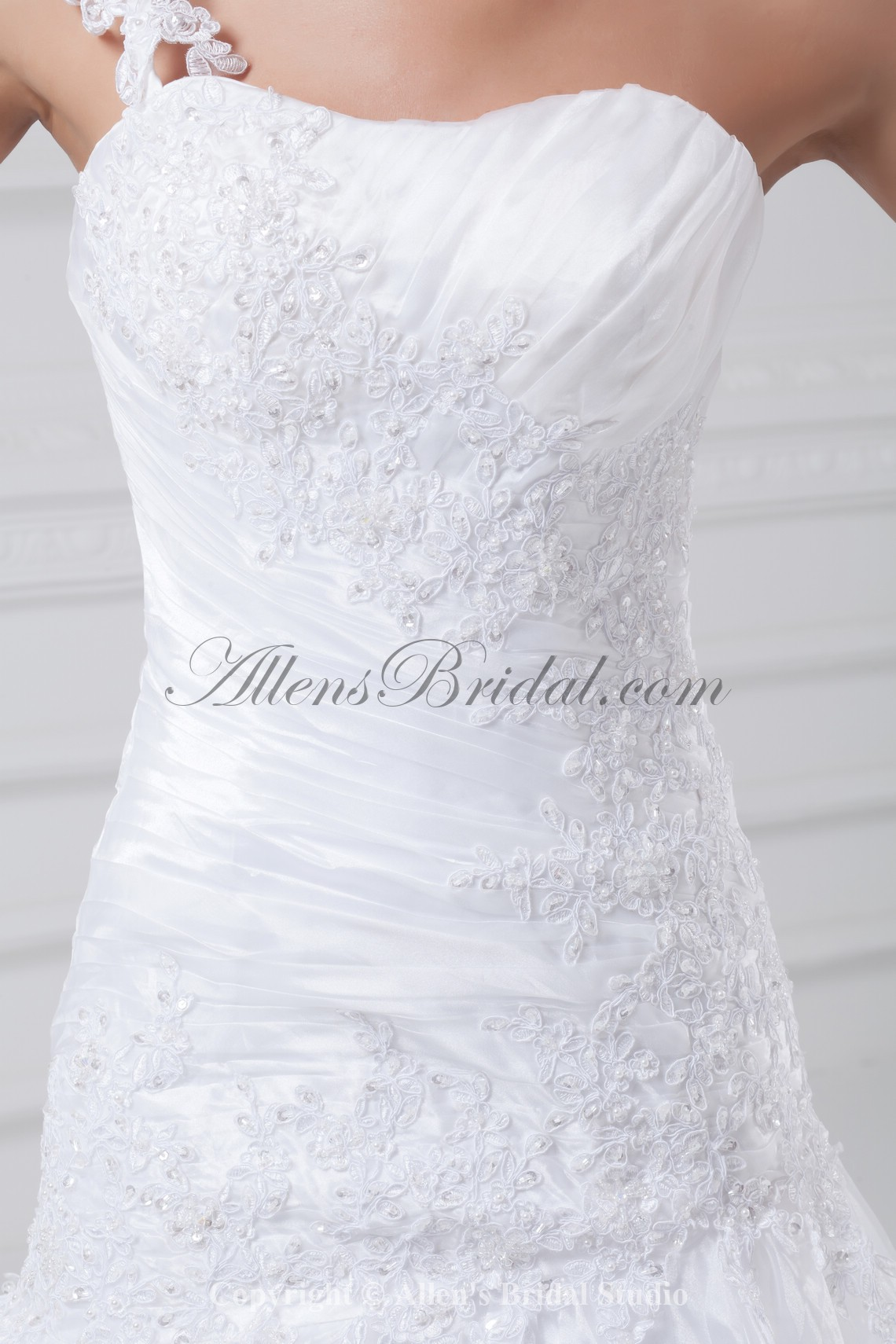 /880-7053/taffeta-one-shoulder-neckline-sweep-train-ball-gown-embroidered-wedding-dress.jpg
