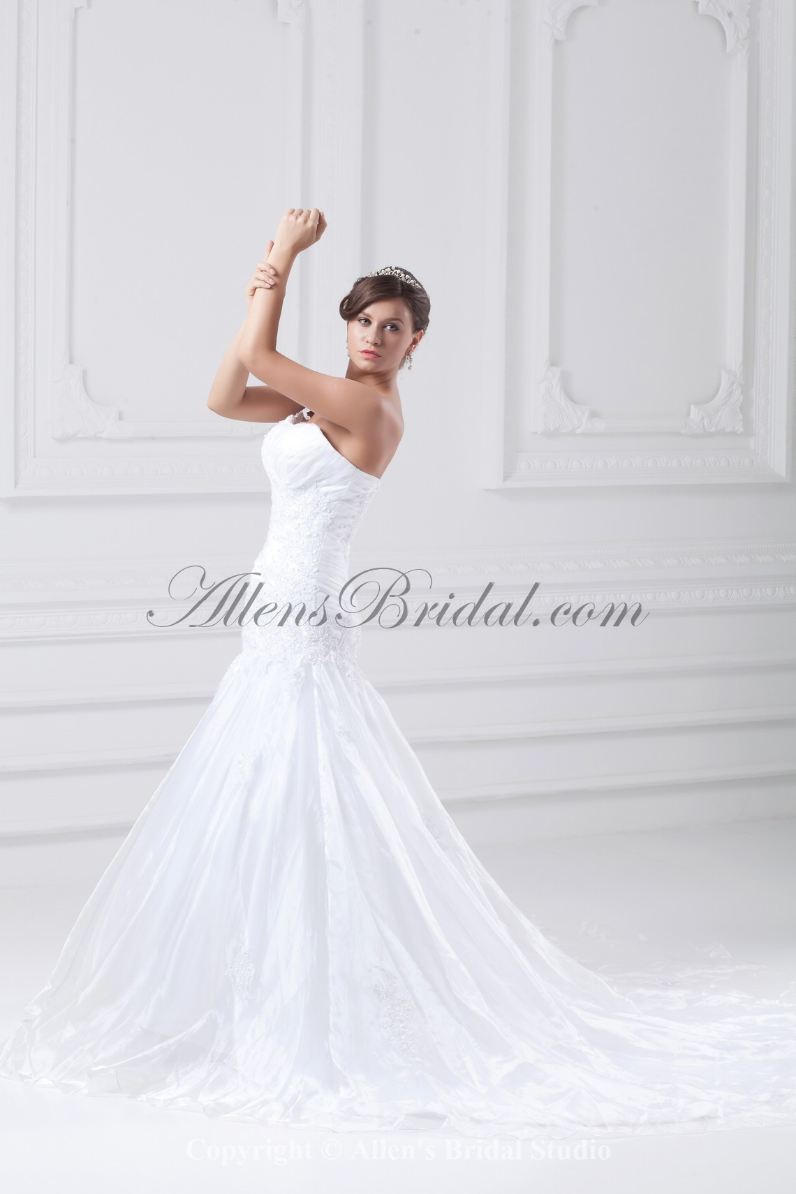 /880-7055/taffeta-one-shoulder-neckline-sweep-train-ball-gown-embroidered-wedding-dress.jpg