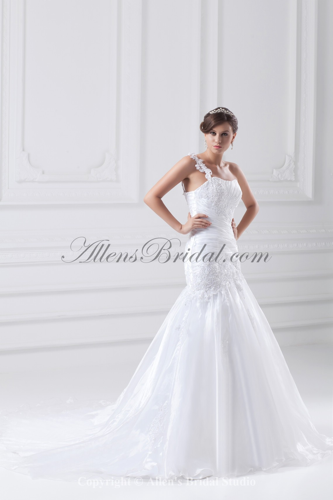 /880-7056/taffeta-one-shoulder-neckline-sweep-train-ball-gown-embroidered-wedding-dress.jpg
