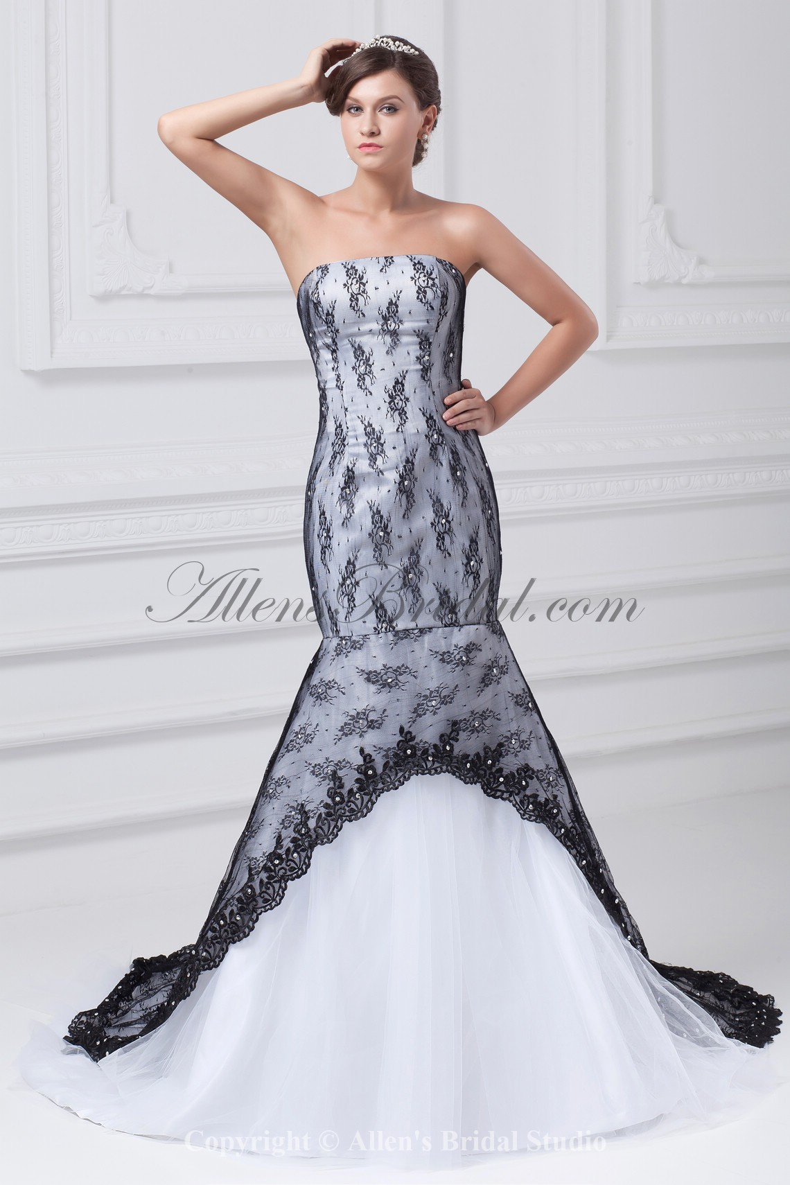/883-7076/satin-and-lace-strapless-neckline-floor-length-mermaid-wedding-dress.jpg