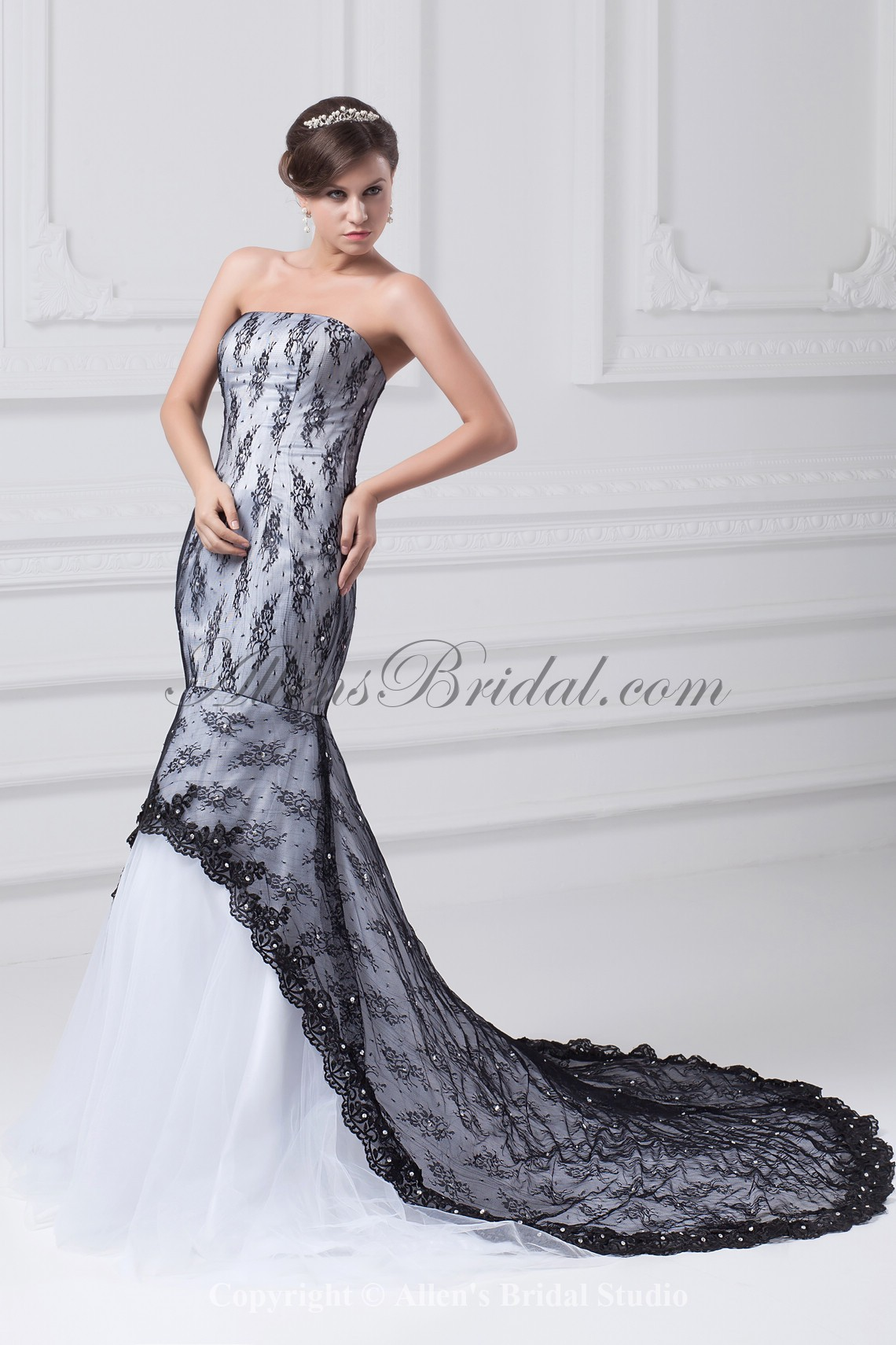/883-7079/satin-and-lace-strapless-neckline-floor-length-mermaid-wedding-dress.jpg
