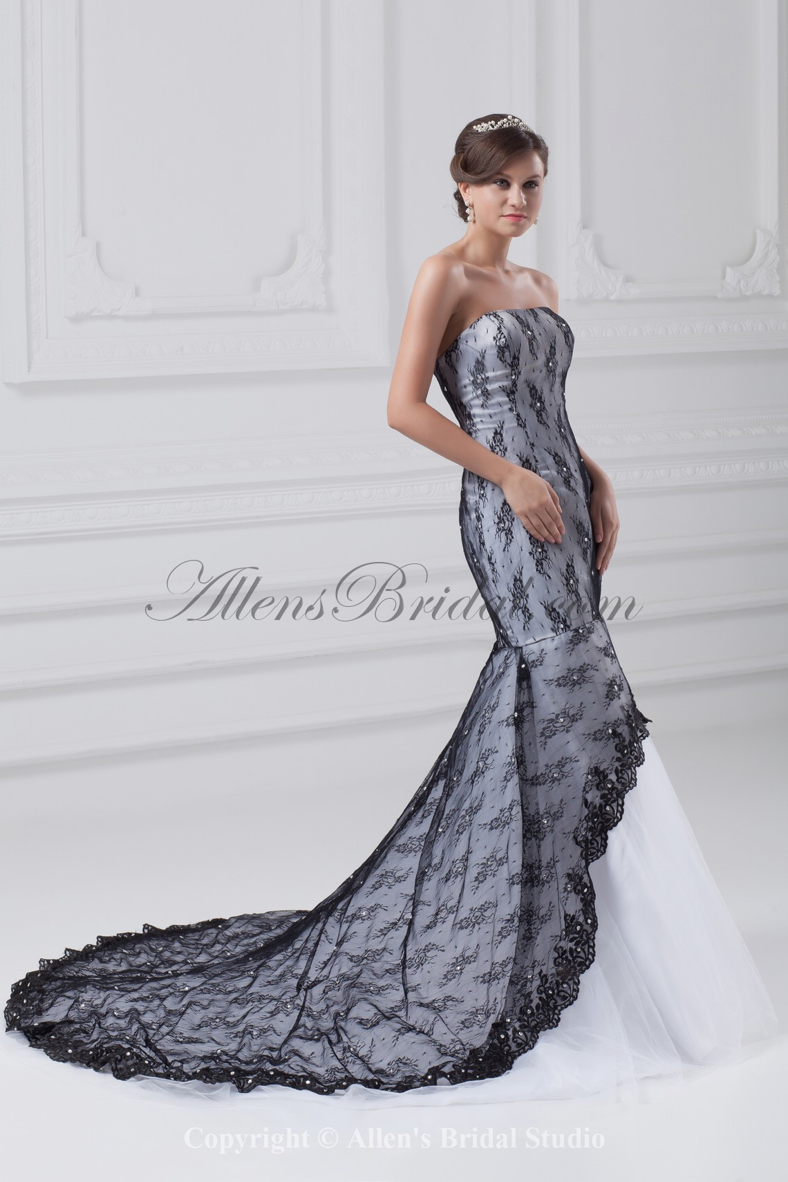 /883-7080/satin-and-lace-strapless-neckline-floor-length-mermaid-wedding-dress.jpg