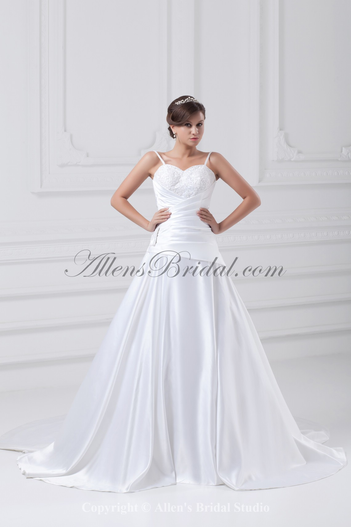 /887-7108/satin-spaghetti-neckline-sweep-train-a-line-embroidered-wedding-dress.jpg
