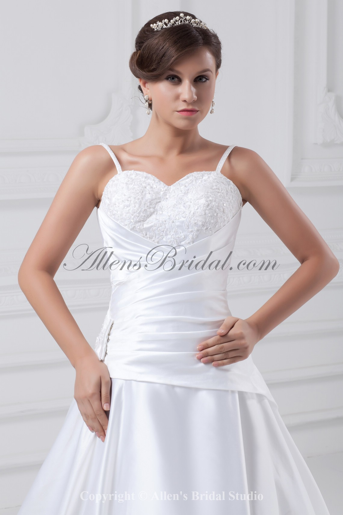/887-7109/satin-spaghetti-neckline-sweep-train-a-line-embroidered-wedding-dress.jpg