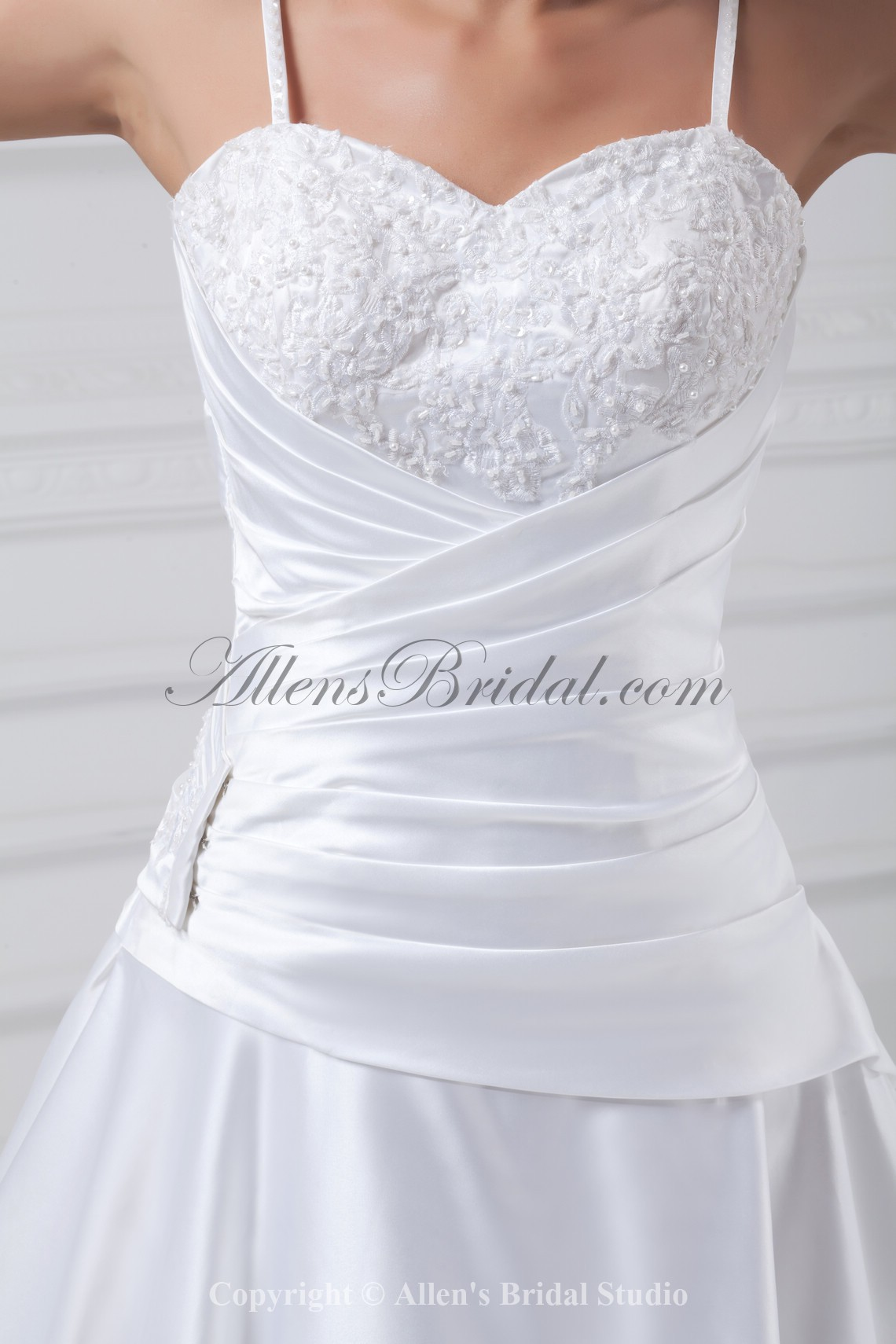 /887-7110/satin-spaghetti-neckline-sweep-train-a-line-embroidered-wedding-dress.jpg