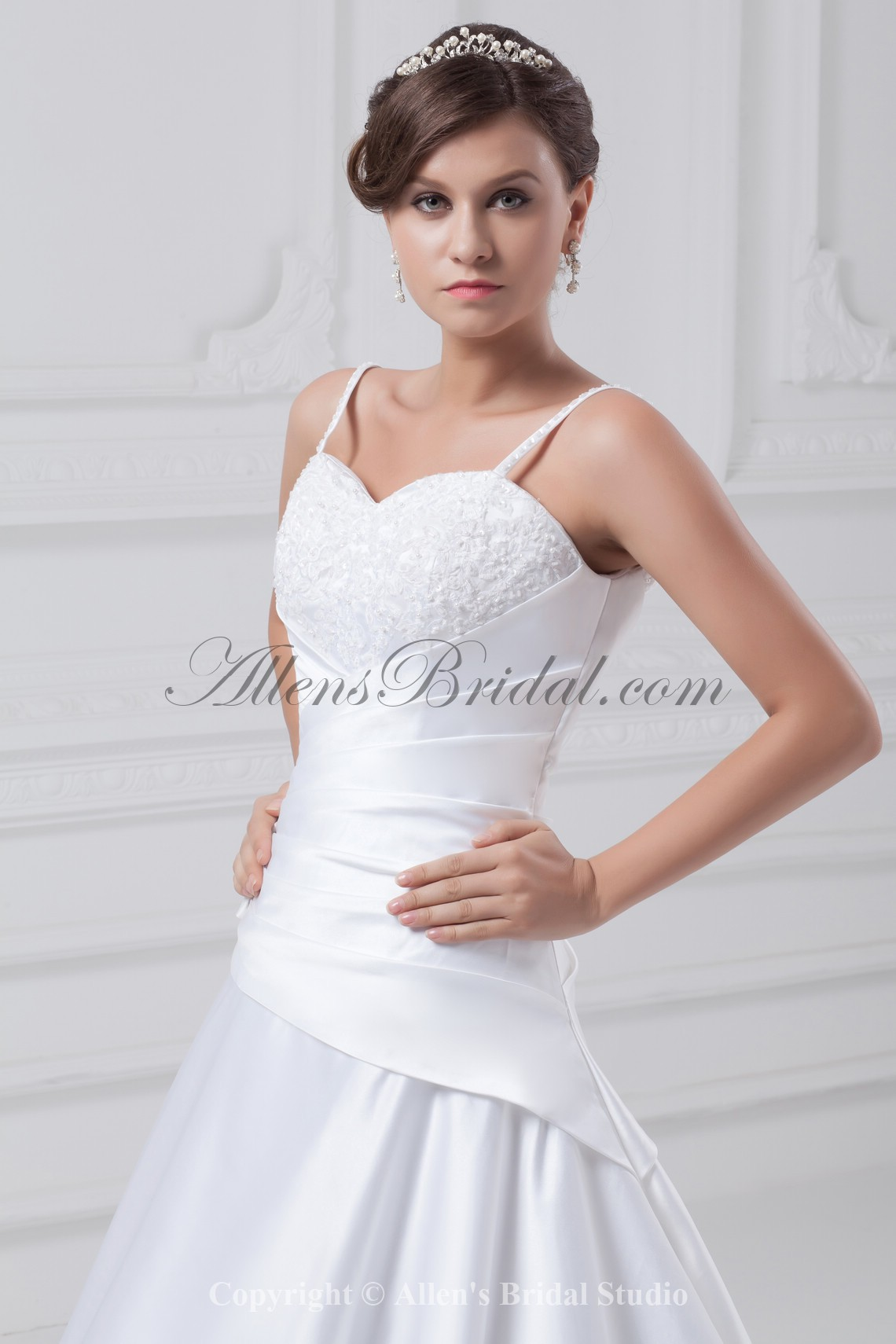 /887-7111/satin-spaghetti-neckline-sweep-train-a-line-embroidered-wedding-dress.jpg