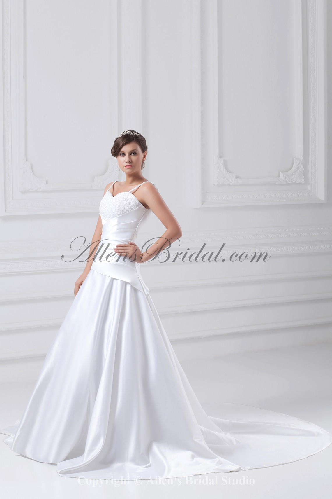 /887-7112/satin-spaghetti-neckline-sweep-train-a-line-embroidered-wedding-dress.jpg