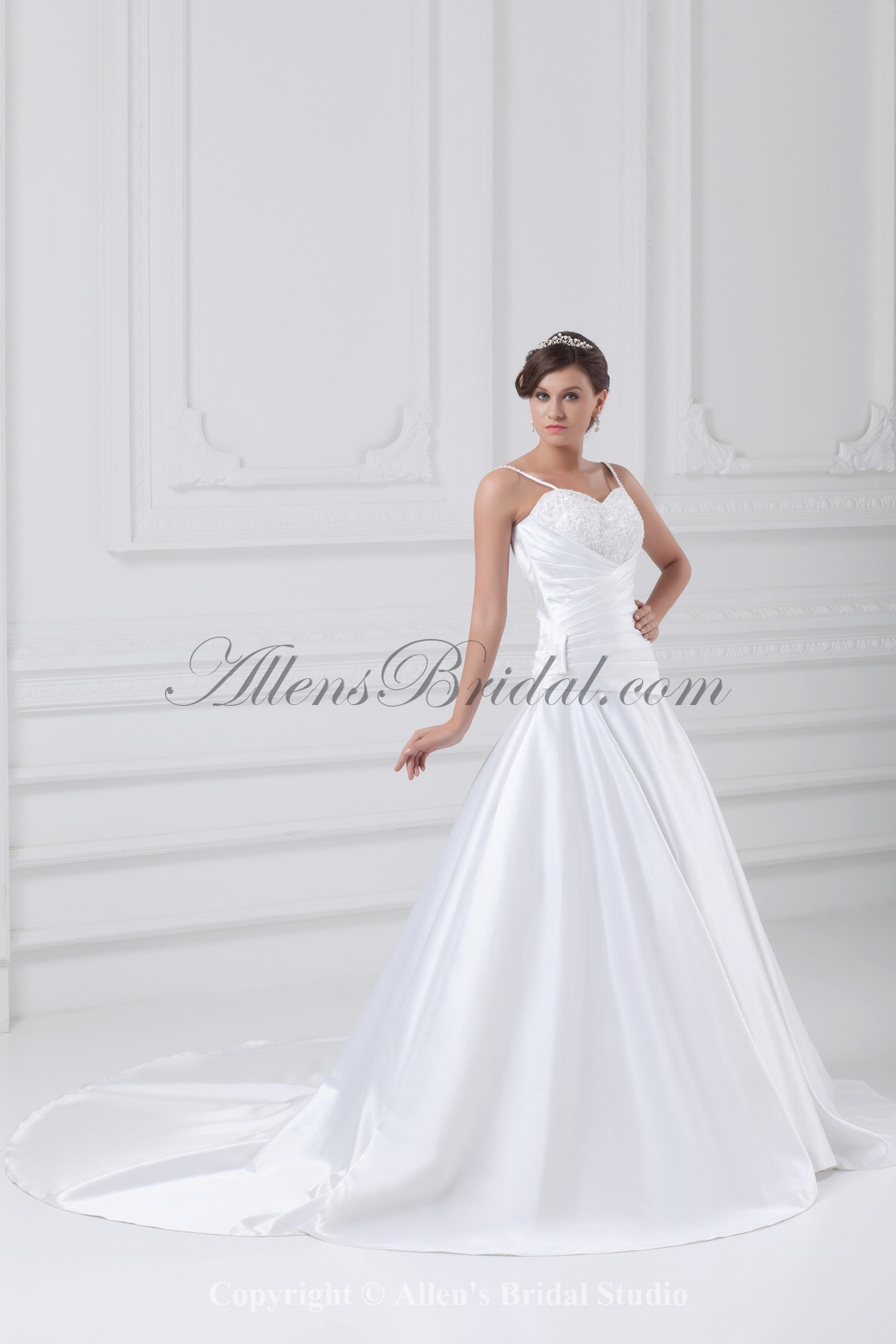 /887-7113/satin-spaghetti-neckline-sweep-train-a-line-embroidered-wedding-dress.jpg