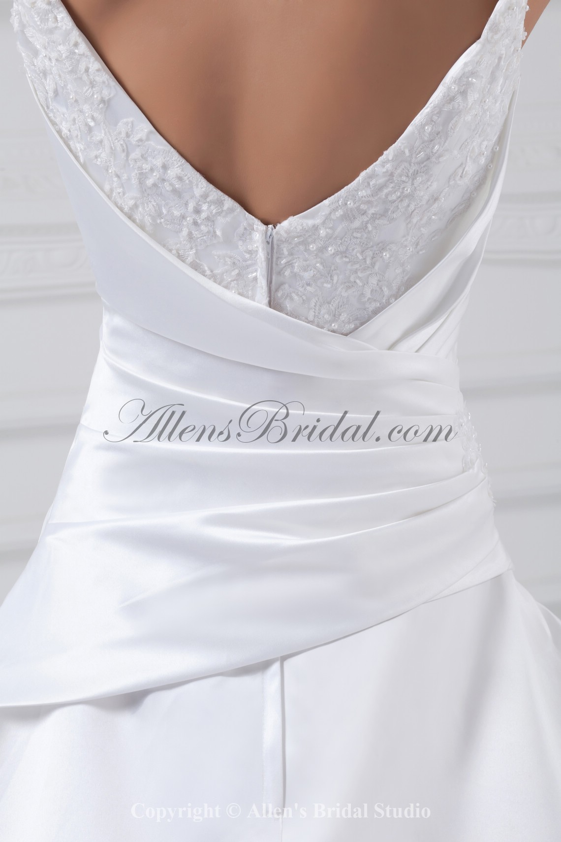 /887-7114/satin-spaghetti-neckline-sweep-train-a-line-embroidered-wedding-dress.jpg