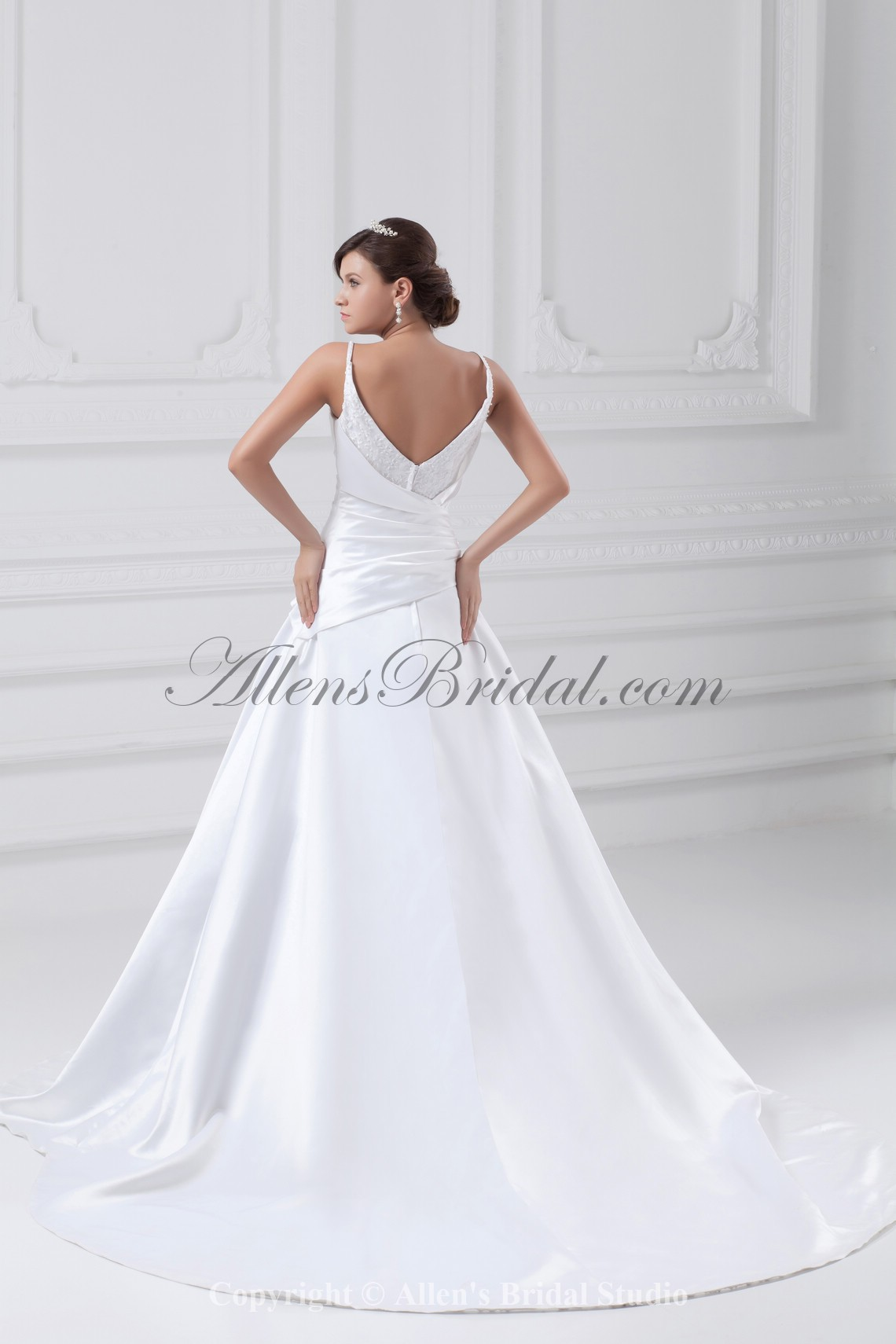 /887-7115/satin-spaghetti-neckline-sweep-train-a-line-embroidered-wedding-dress.jpg