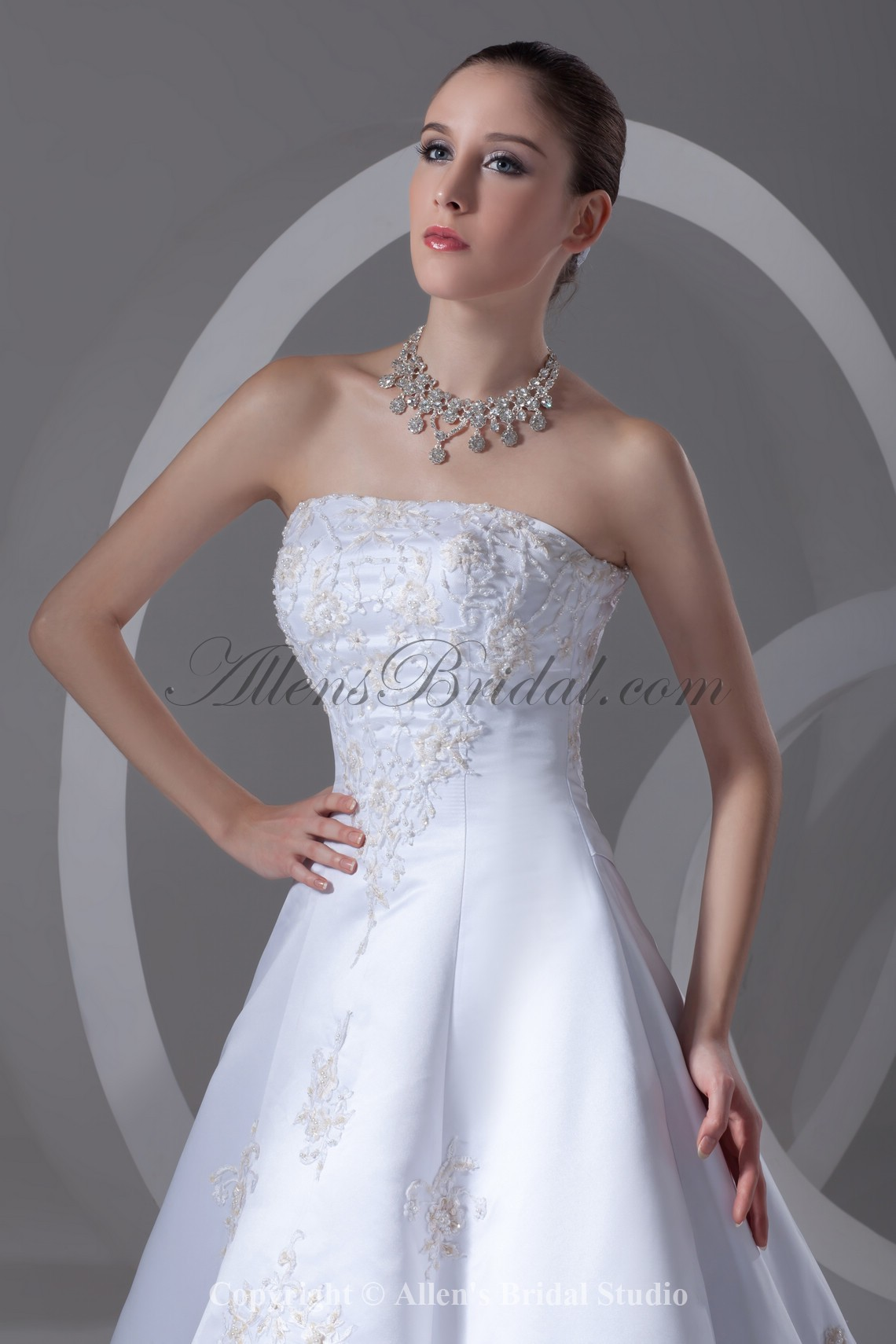 /900-7214/satin-strapless-neckline-chapel-train-a-line-embroidered-wedding-dress.jpg