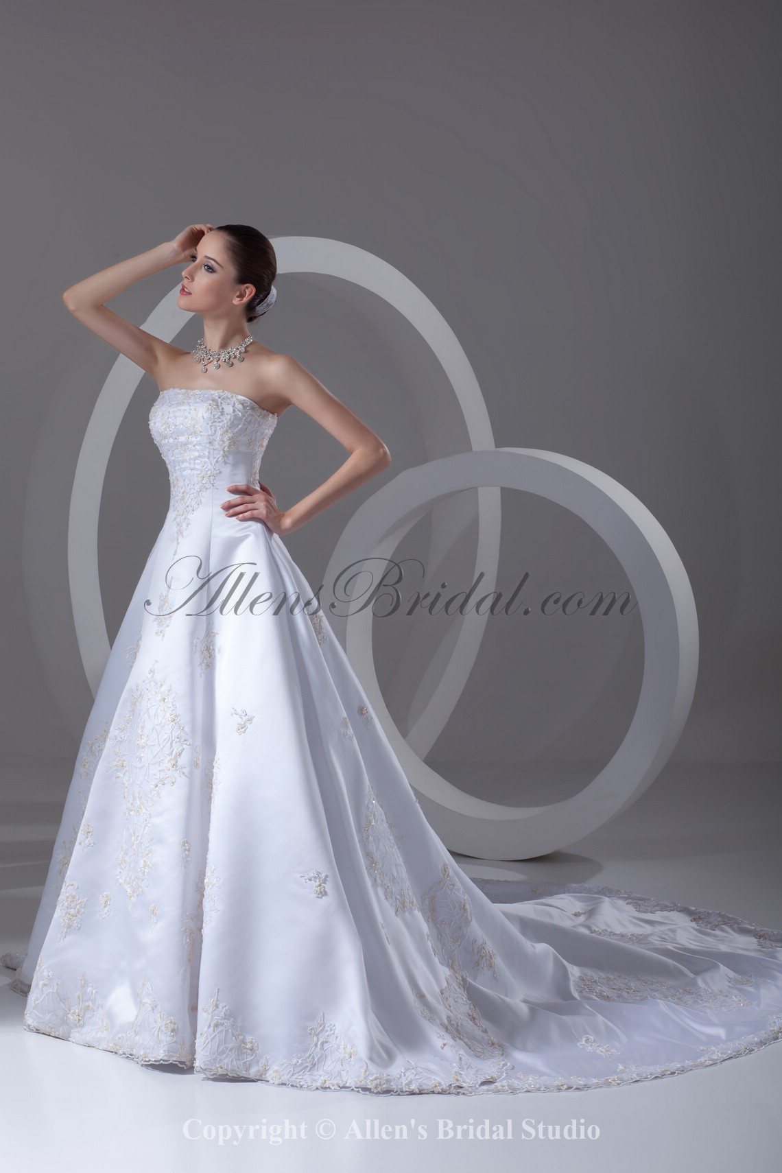 /900-7215/satin-strapless-neckline-chapel-train-a-line-embroidered-wedding-dress.jpg