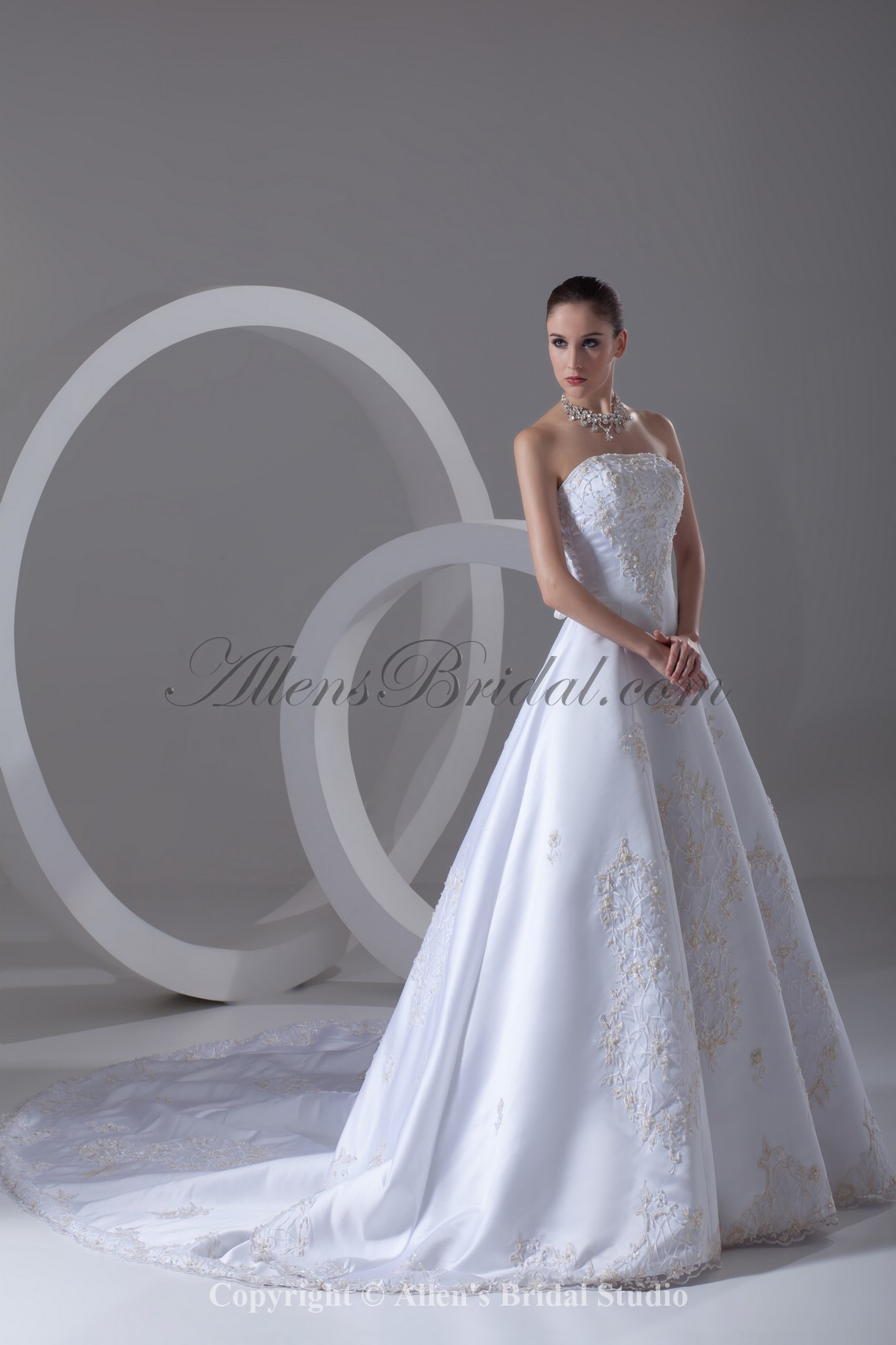 /900-7216/satin-strapless-neckline-chapel-train-a-line-embroidered-wedding-dress.jpg