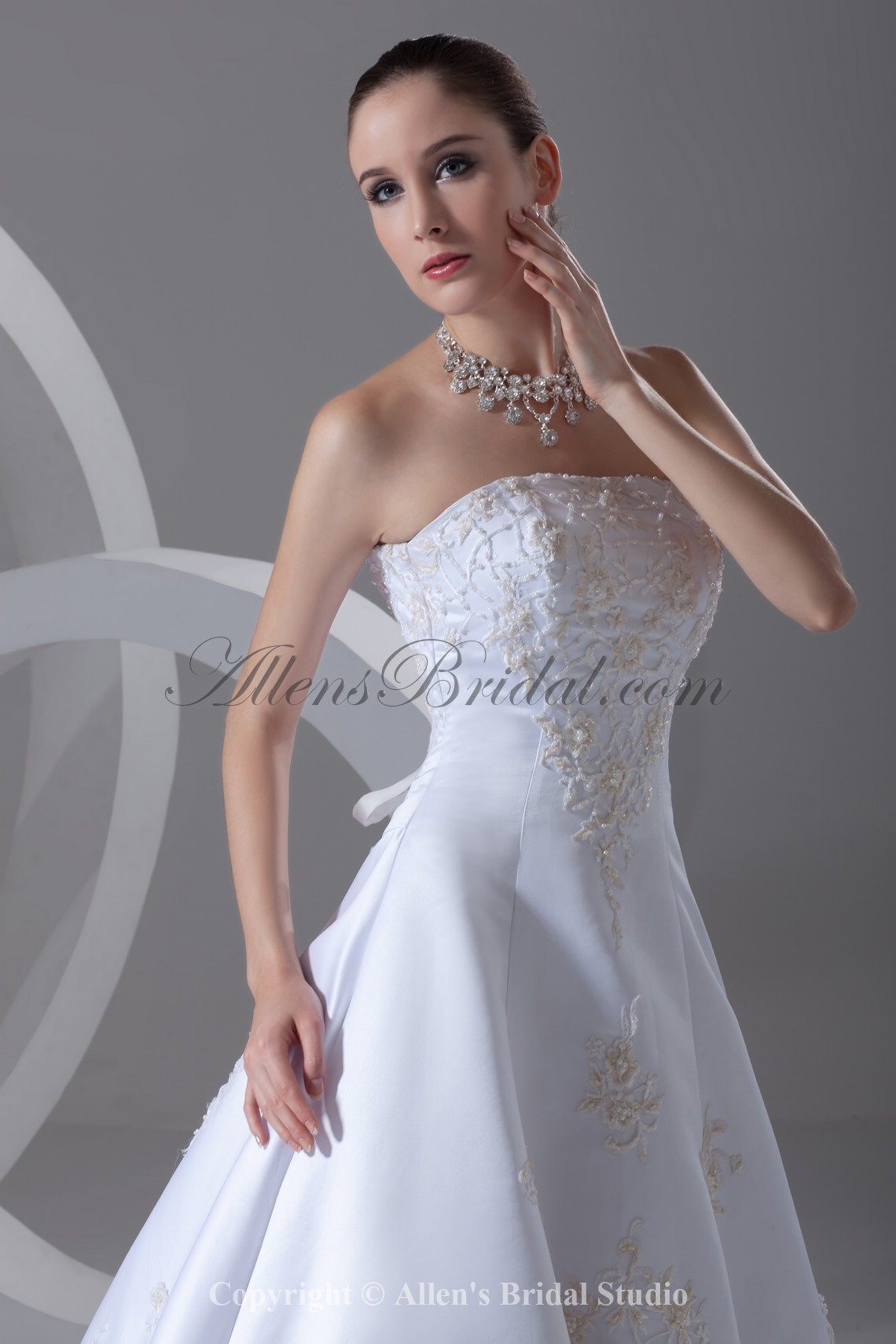 /900-7217/satin-strapless-neckline-chapel-train-a-line-embroidered-wedding-dress.jpg