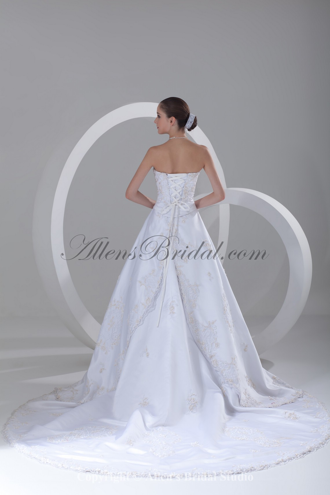 /900-7219/satin-strapless-neckline-chapel-train-a-line-embroidered-wedding-dress.jpg