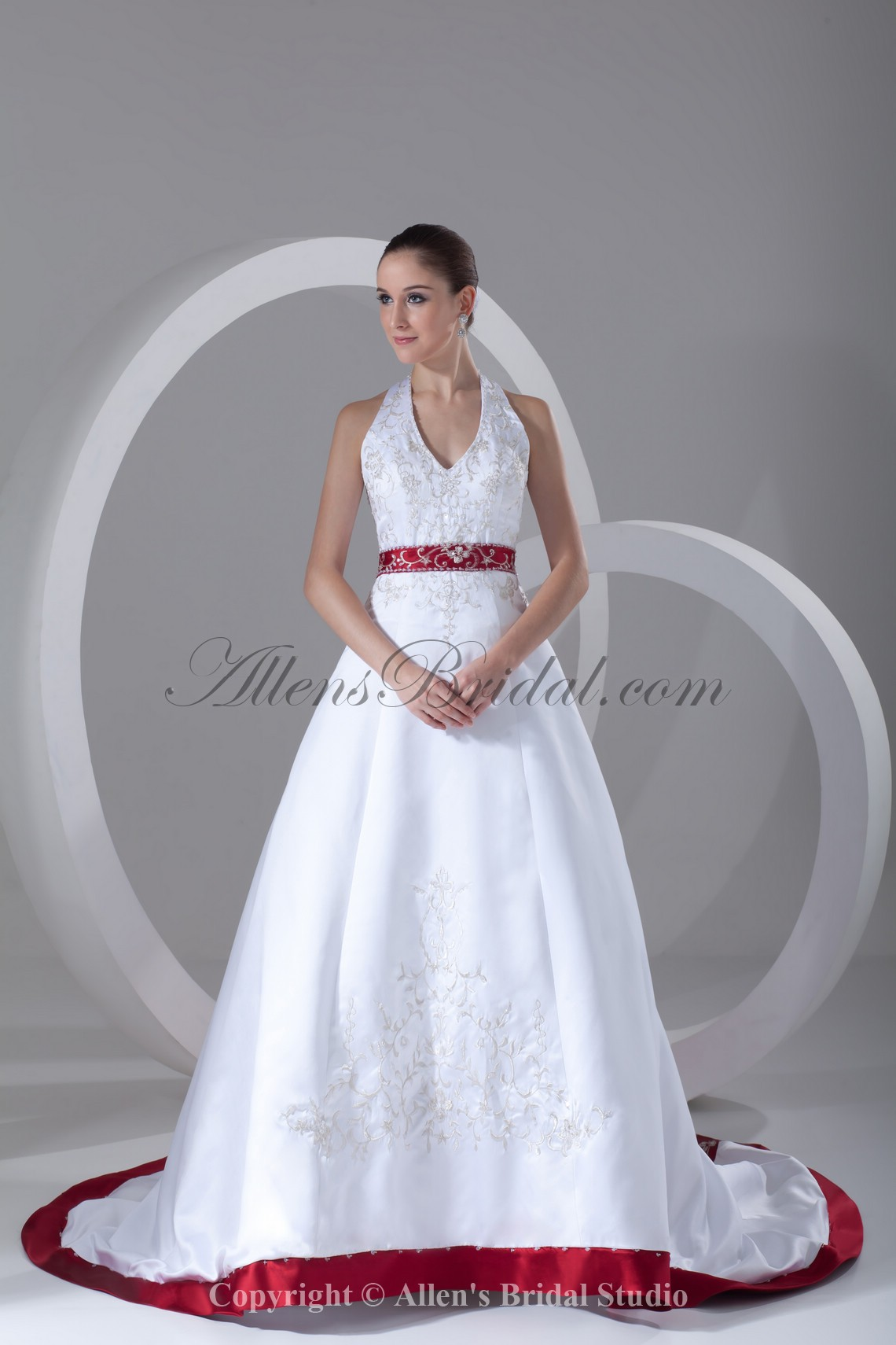 /905-7252/satin-halter-neckline-chapel-train-a-line-embroidered-wedding-dress.jpg