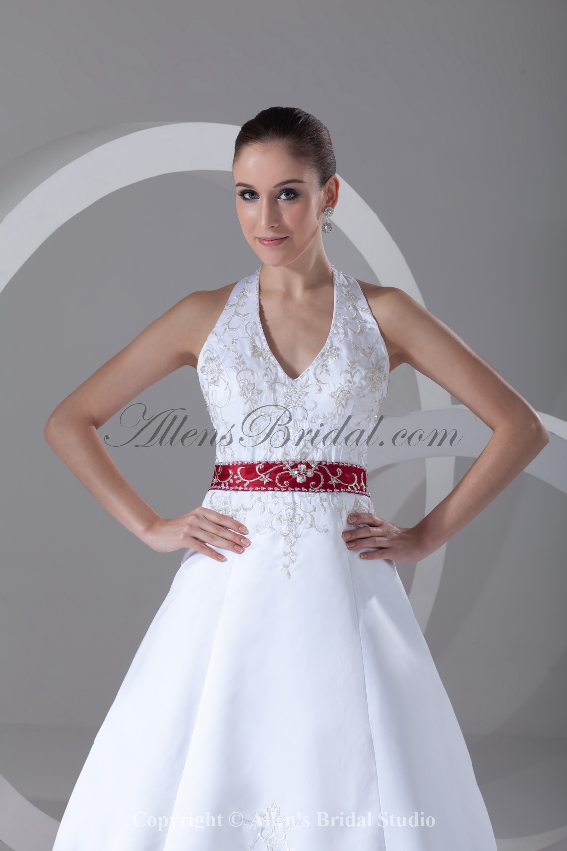 /905-7253/satin-halter-neckline-chapel-train-a-line-embroidered-wedding-dress.jpg