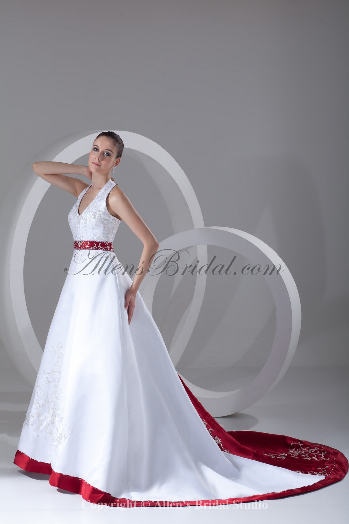 /905-7255/satin-halter-neckline-chapel-train-a-line-embroidered-wedding-dress.jpg