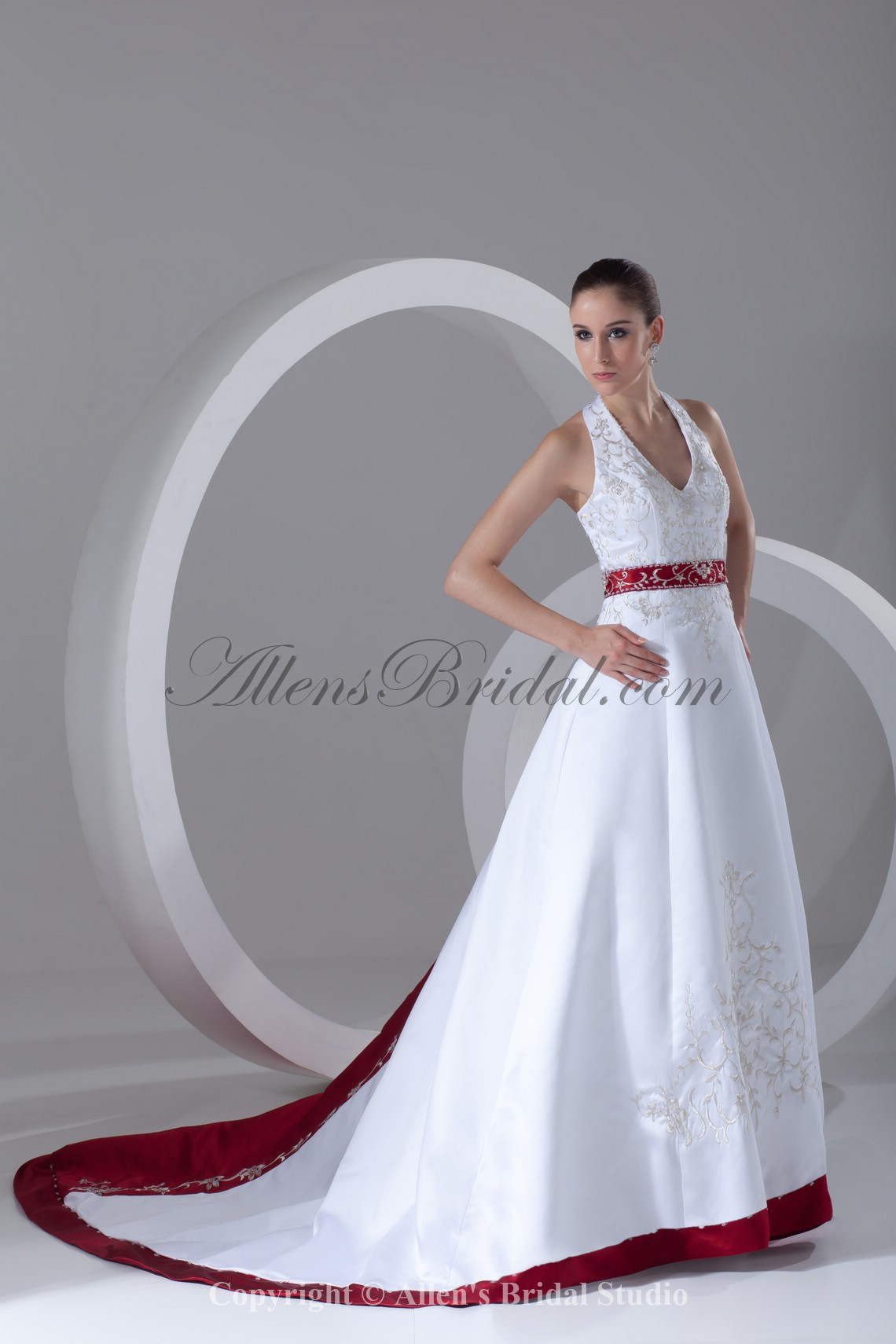 /905-7256/satin-halter-neckline-chapel-train-a-line-embroidered-wedding-dress.jpg