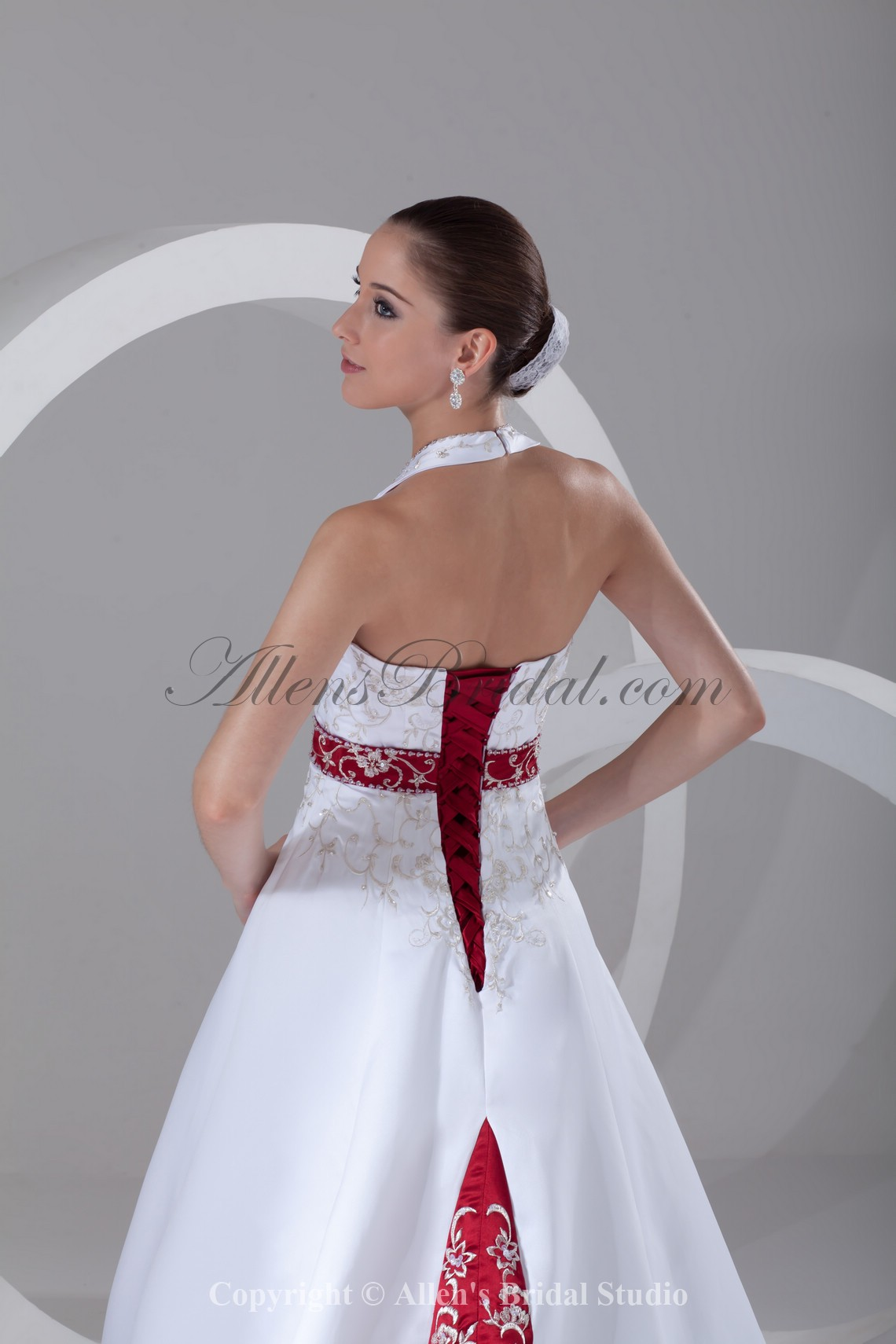 /905-7258/satin-halter-neckline-chapel-train-a-line-embroidered-wedding-dress.jpg
