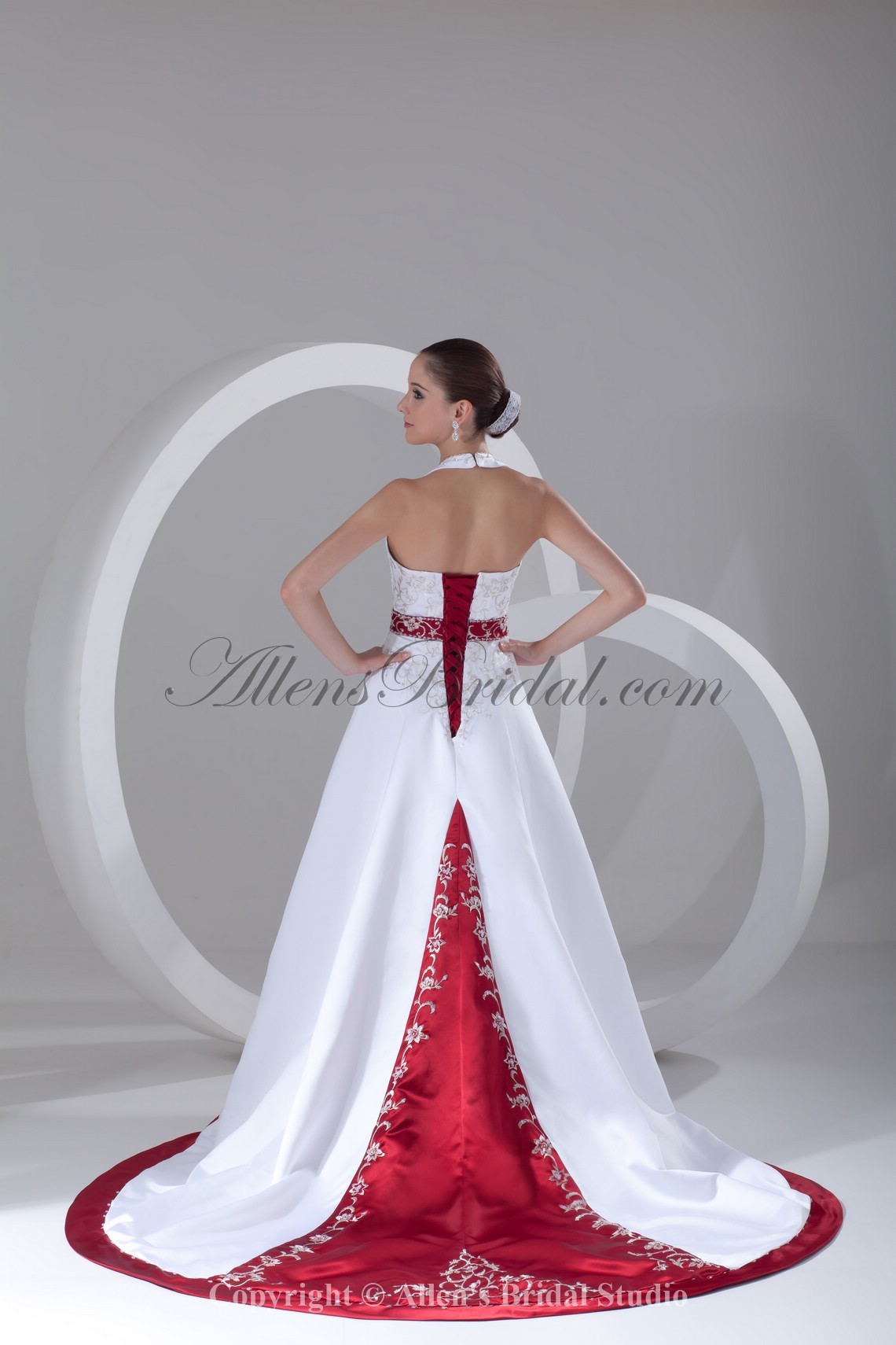 /905-7259/satin-halter-neckline-chapel-train-a-line-embroidered-wedding-dress.jpg