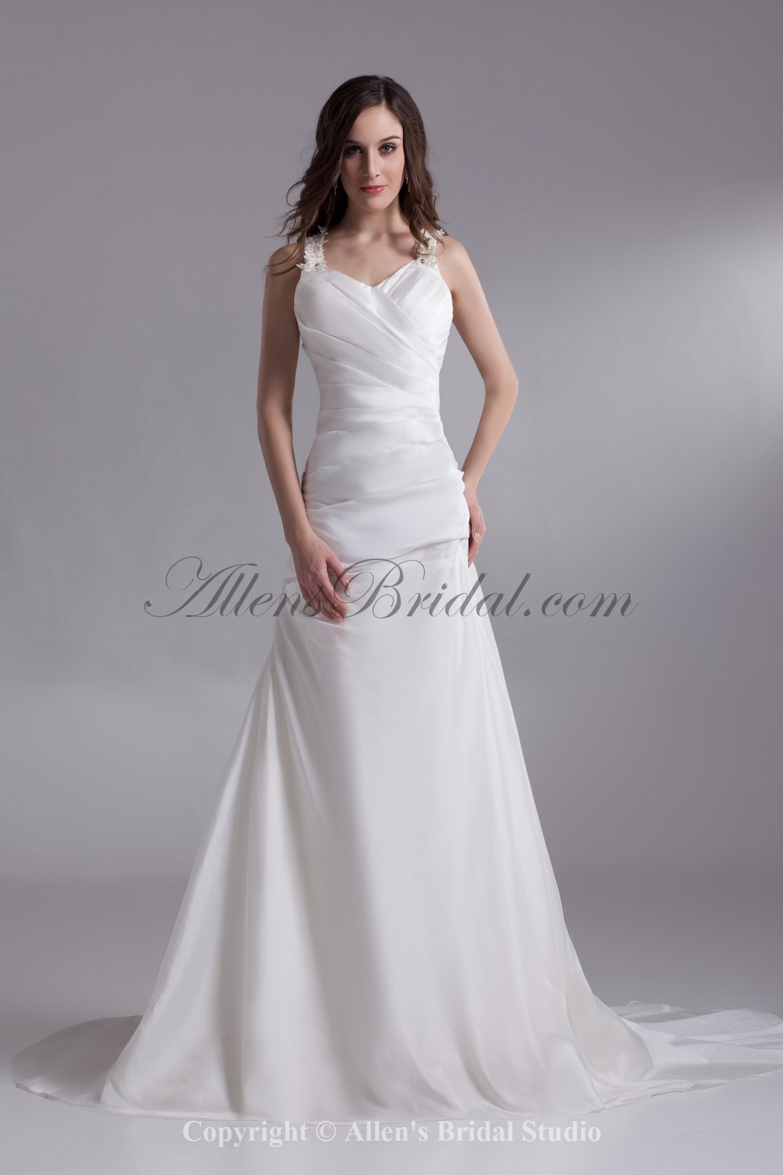 /916-7340/satin-straps-neckline-chapel-train-a-line-wedding-dress.jpg