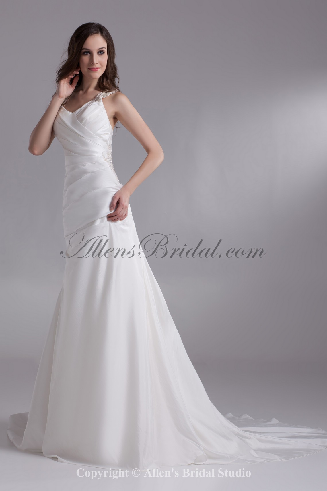 /916-7341/satin-straps-neckline-chapel-train-a-line-wedding-dress.jpg