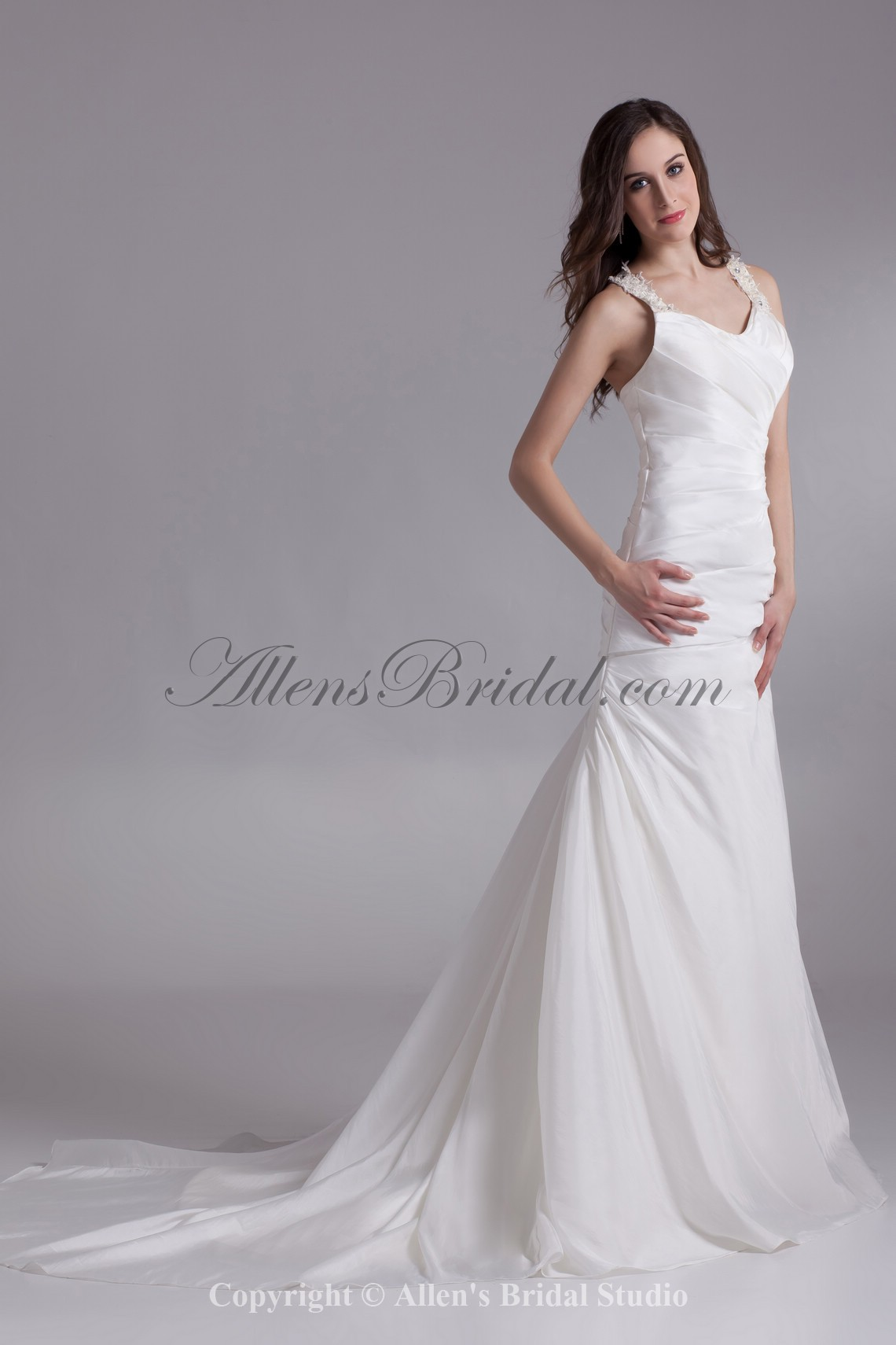 /916-7342/satin-straps-neckline-chapel-train-a-line-wedding-dress.jpg