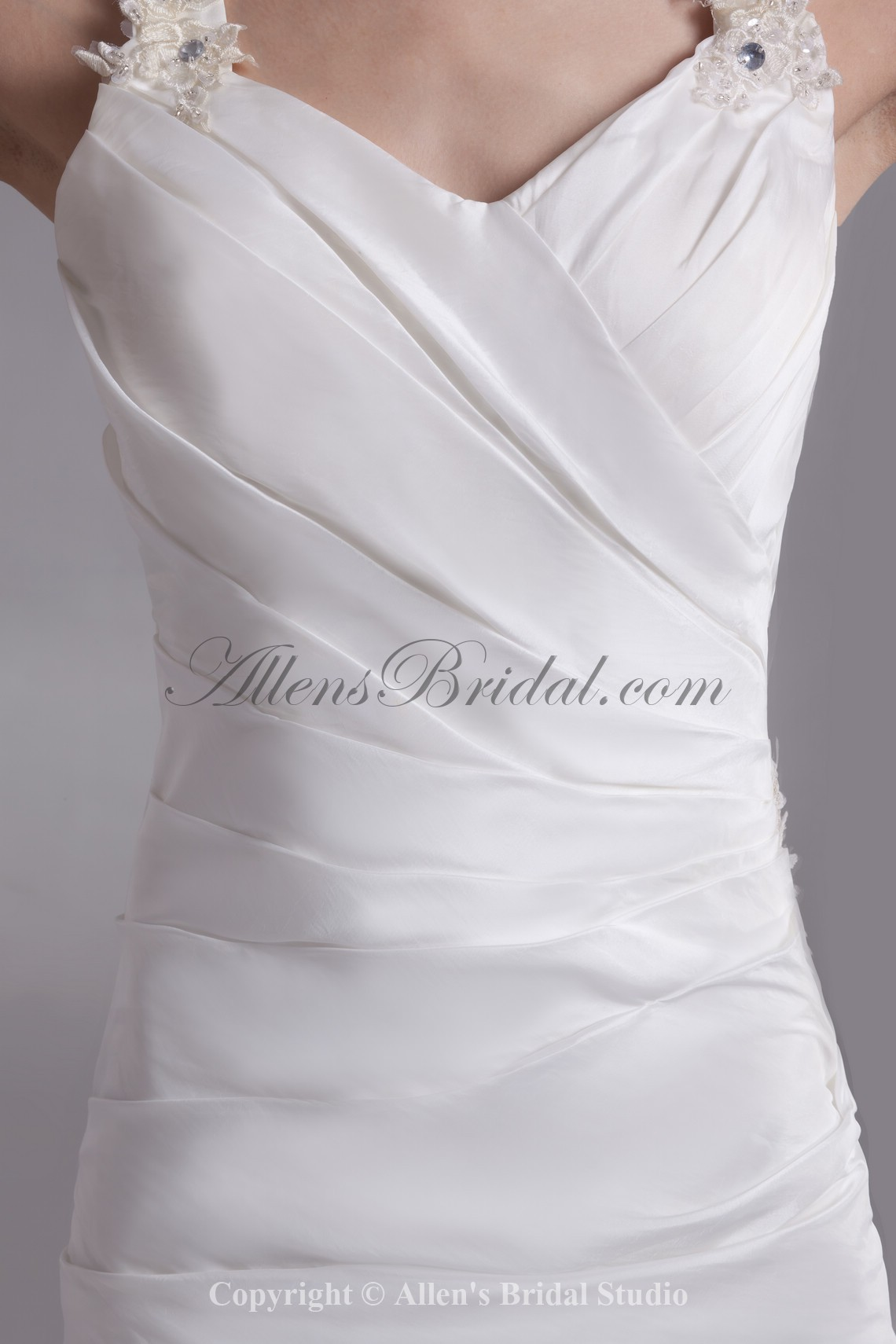 /916-7344/satin-straps-neckline-chapel-train-a-line-wedding-dress.jpg