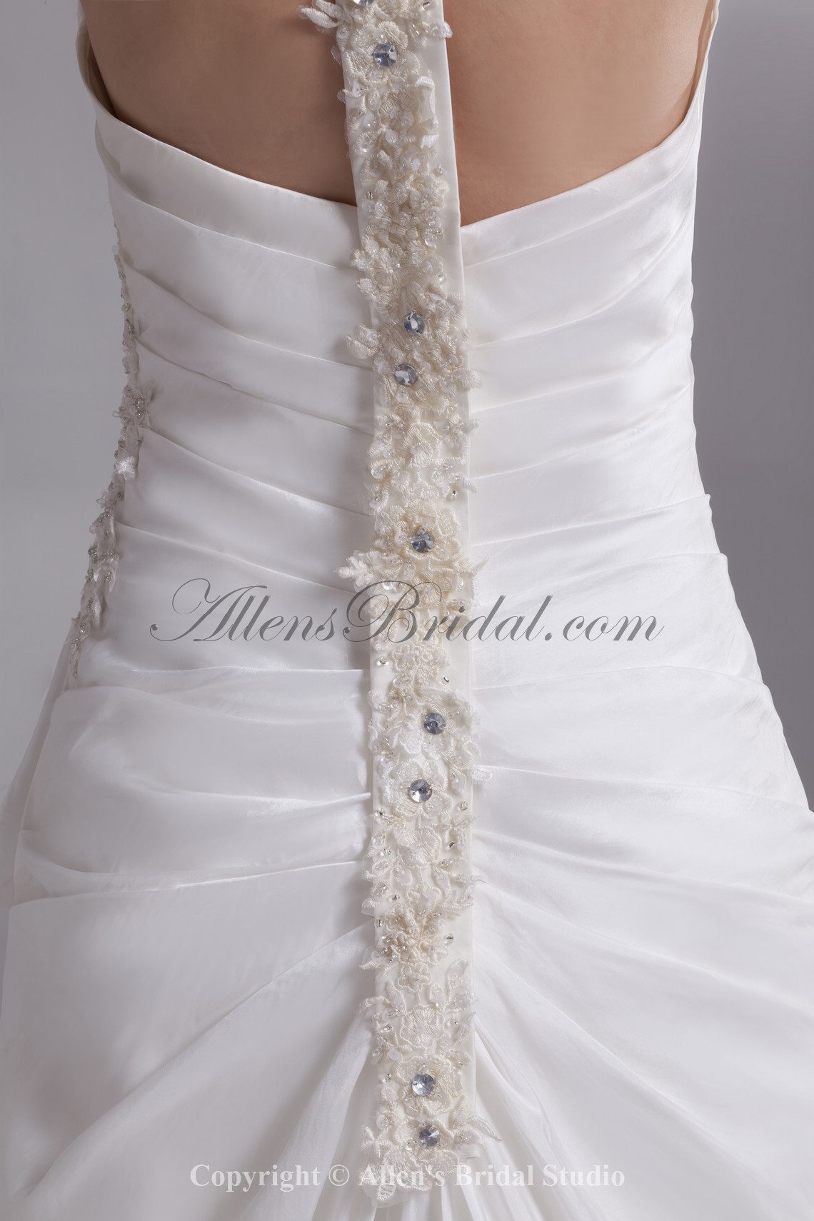 /916-7345/satin-straps-neckline-chapel-train-a-line-wedding-dress.jpg