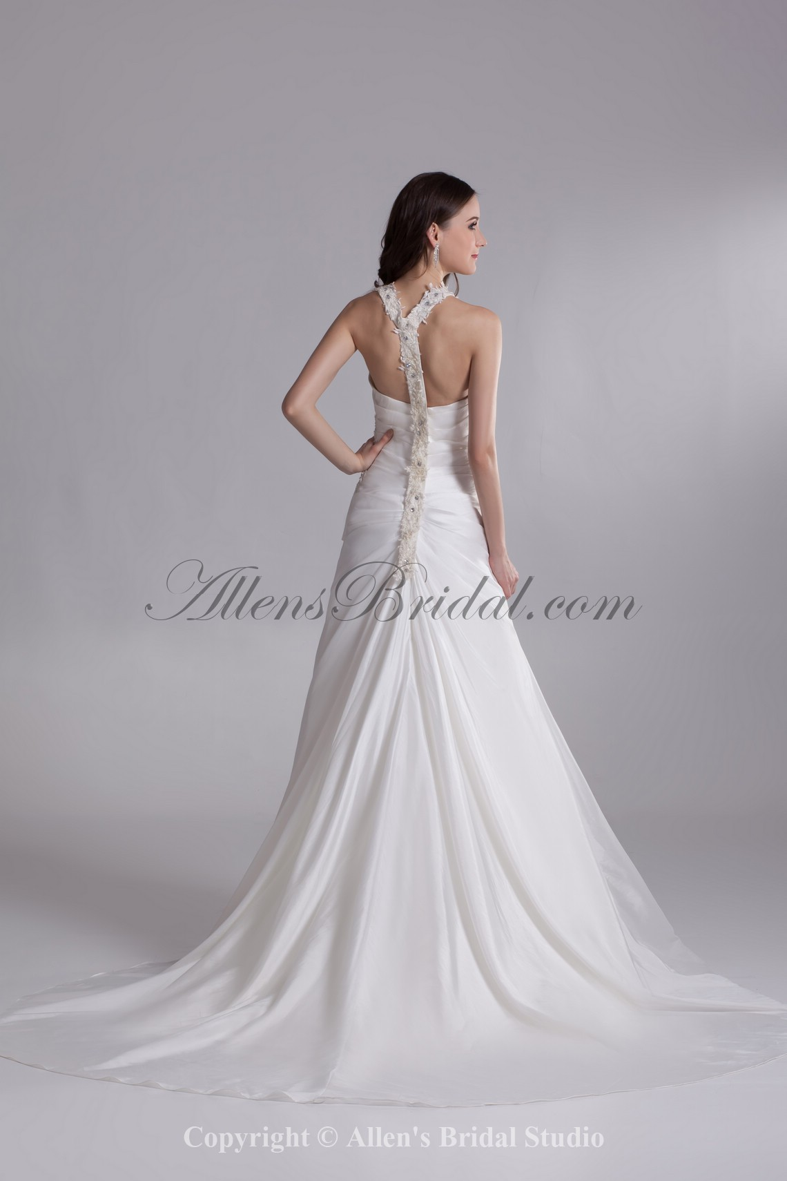 /916-7347/satin-straps-neckline-chapel-train-a-line-wedding-dress.jpg